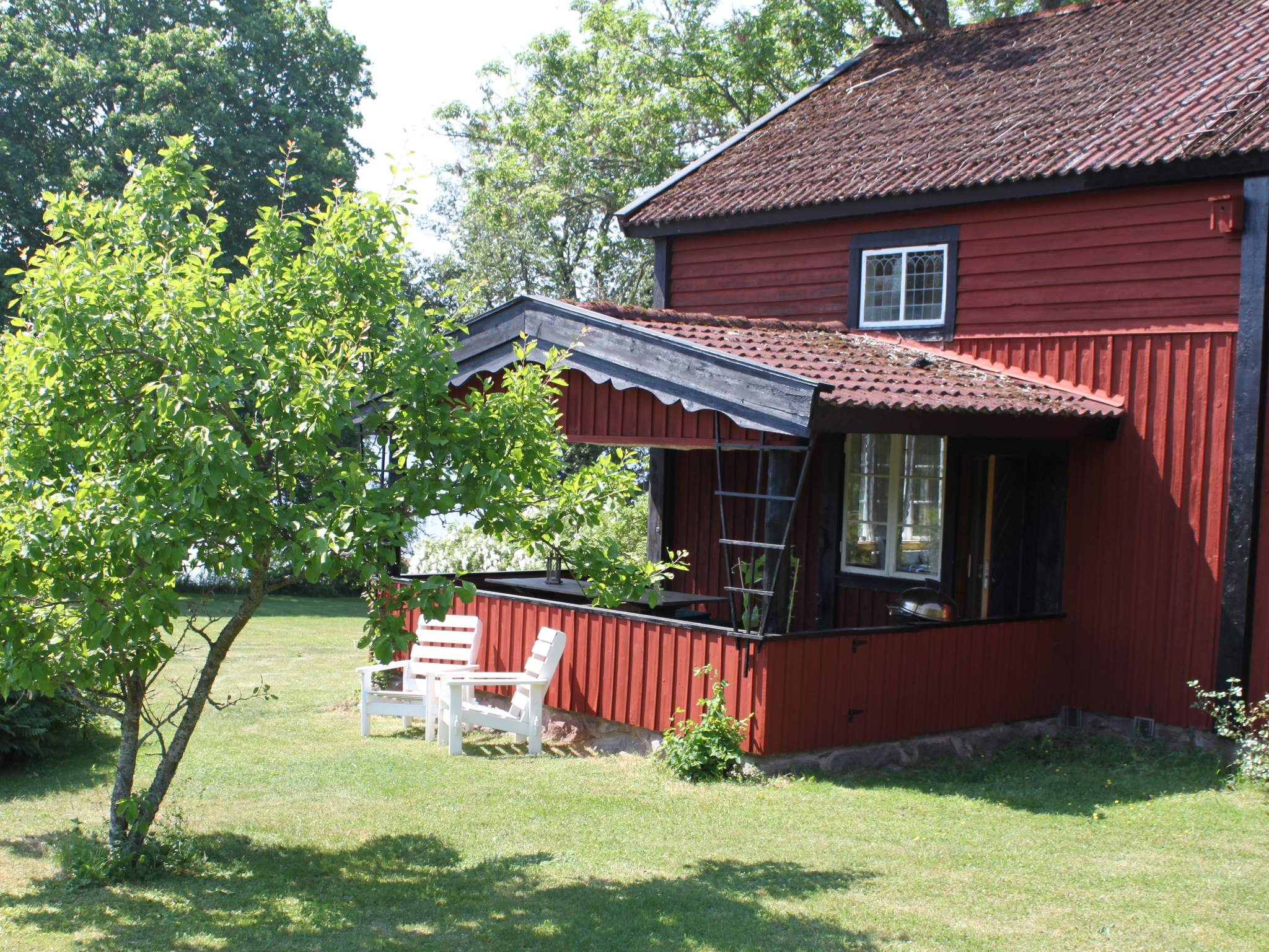 Ferienhaus Väddö (85466), Väddö, Region Stockholm, Mittelschweden, Schweden, Bild 15