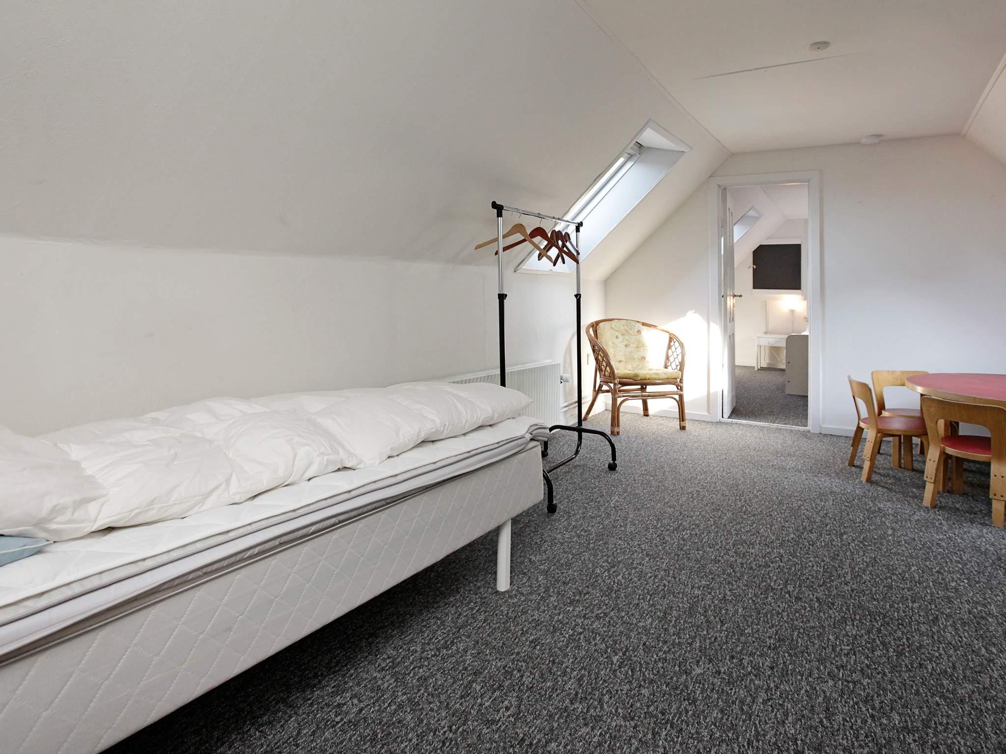 Ferienhaus Silkeborg (85569), Silkeborg, , Ostjütland, Dänemark, Bild 13