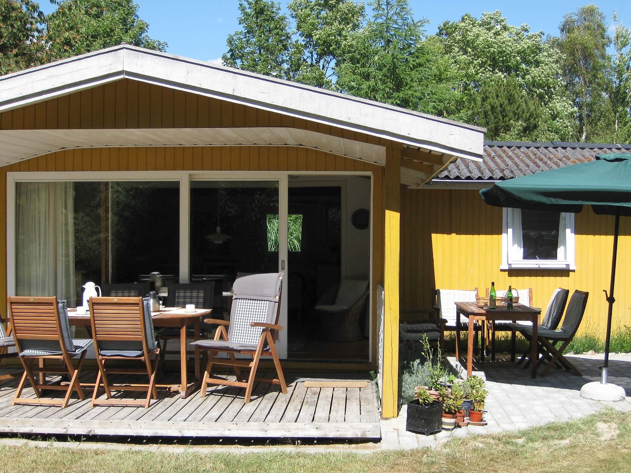 Maison de vacances Hummingen (85638), Hummingen, , Lolland, Danemark, image 12