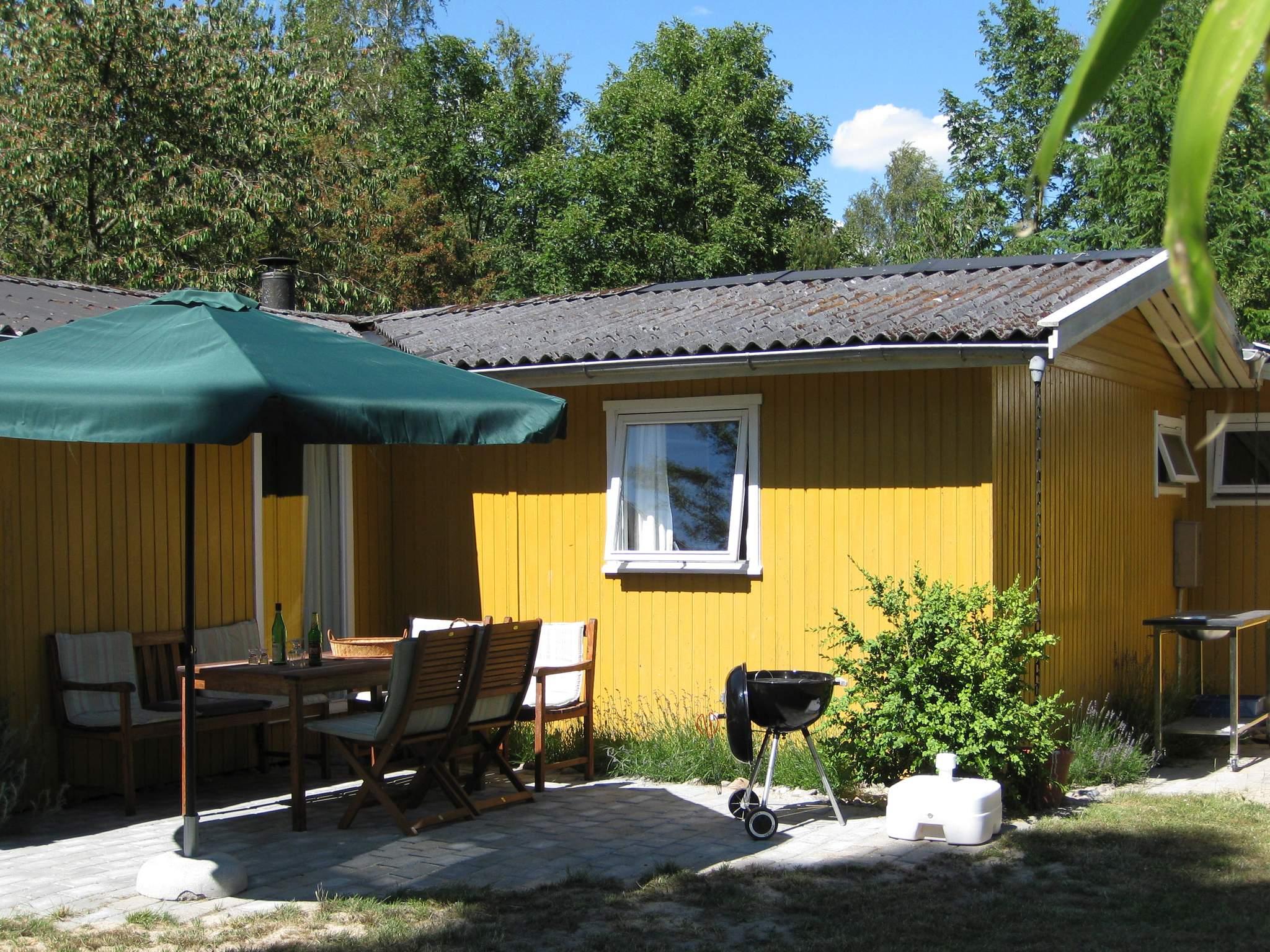 Maison de vacances Hummingen (85638), Hummingen, , Lolland, Danemark, image 10