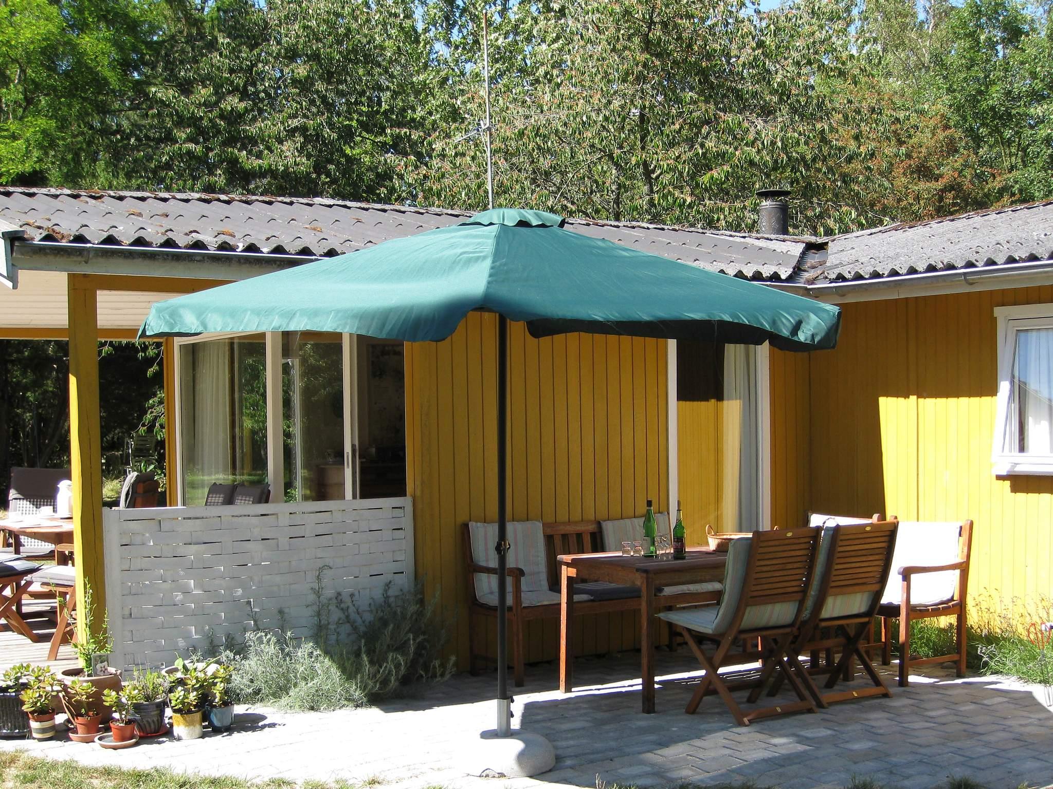 Maison de vacances Hummingen (85638), Hummingen, , Lolland, Danemark, image 11