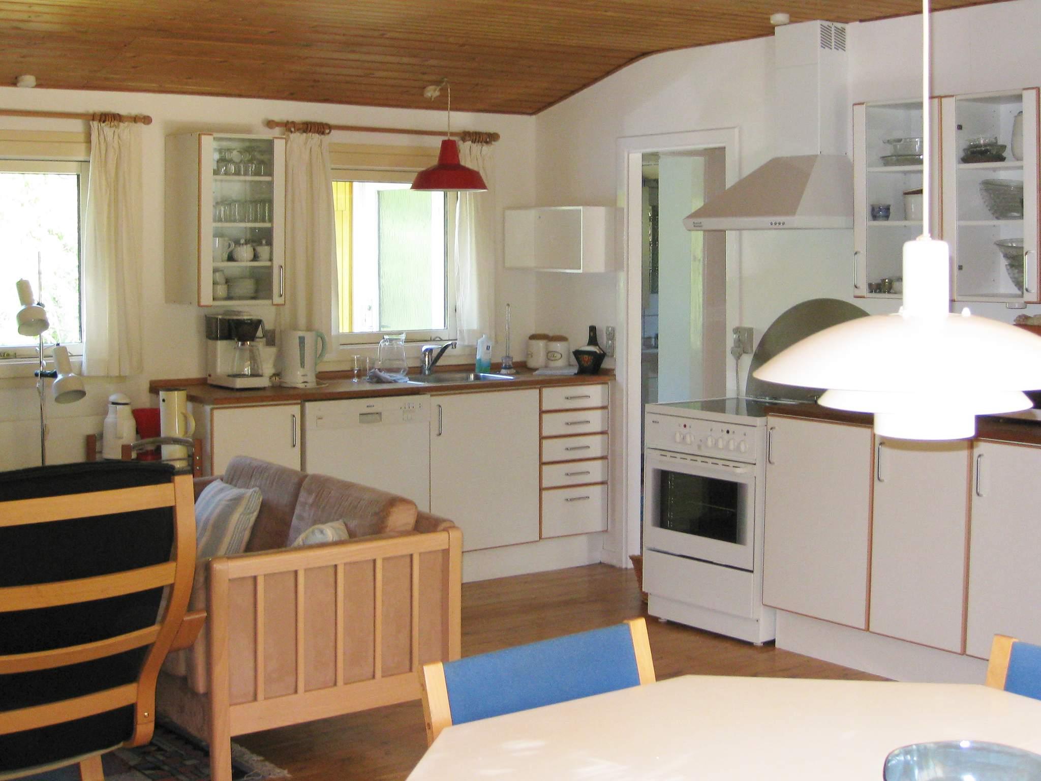 Maison de vacances Hummingen (85638), Hummingen, , Lolland, Danemark, image 2