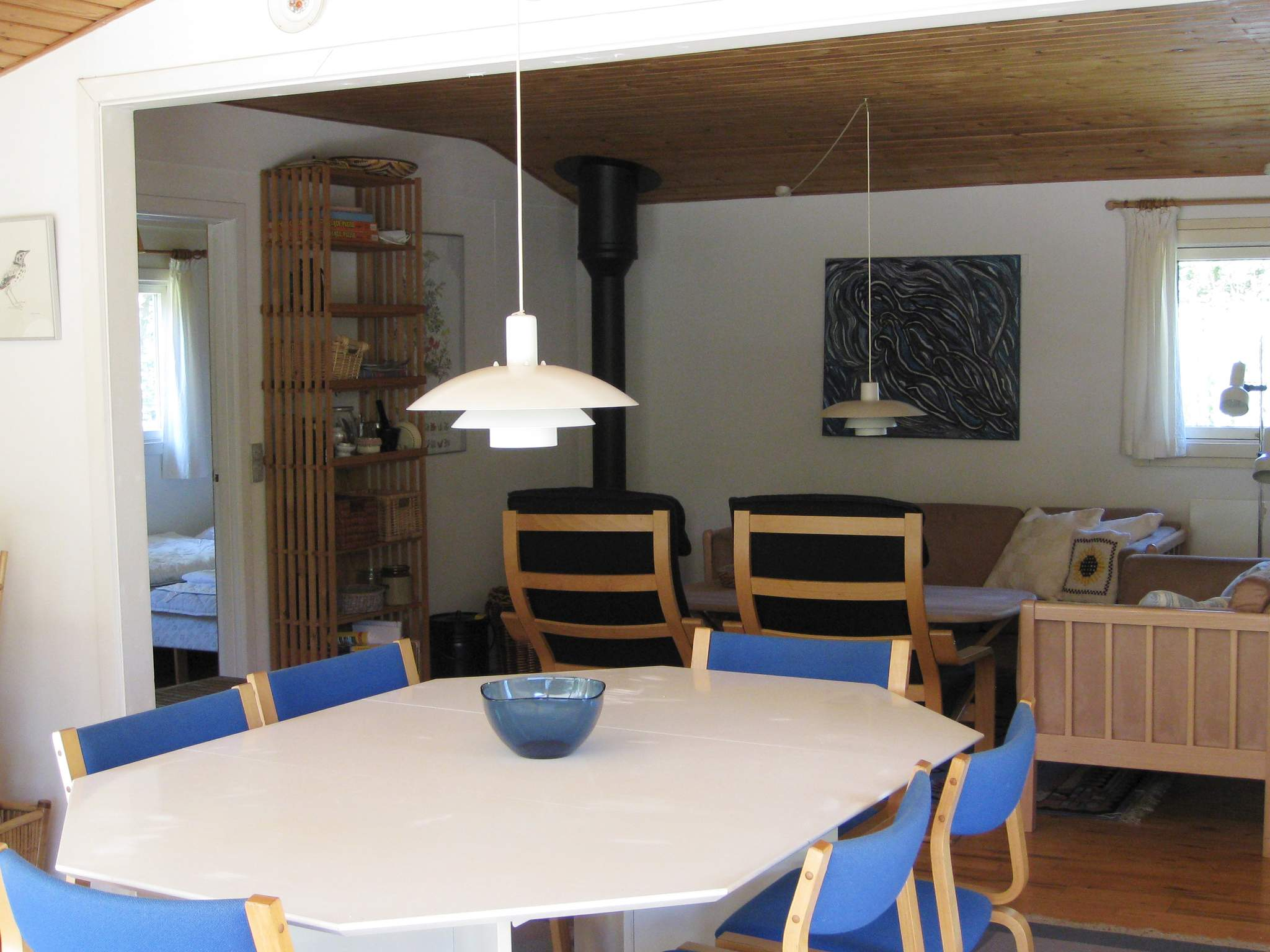 Maison de vacances Hummingen (85638), Hummingen, , Lolland, Danemark, image 3