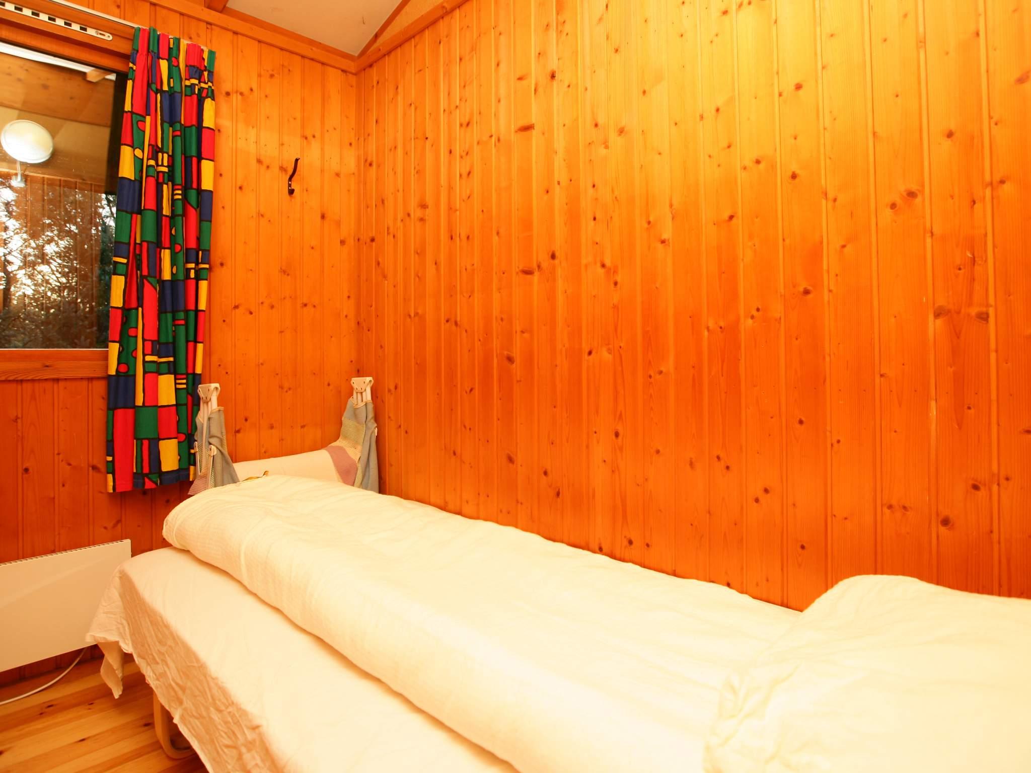 Maison de vacances Hyllingeriis (86362), Skibby, , Seeland Nord, Danemark, image 9