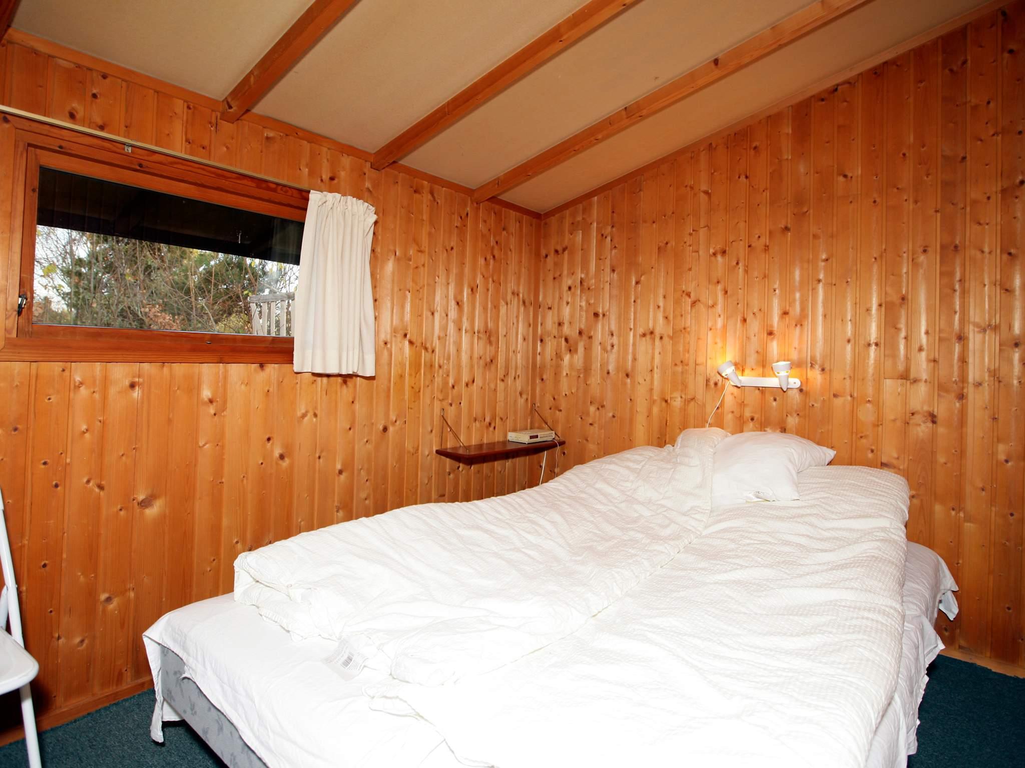 Maison de vacances Hyllingeriis (86362), Skibby, , Seeland Nord, Danemark, image 8