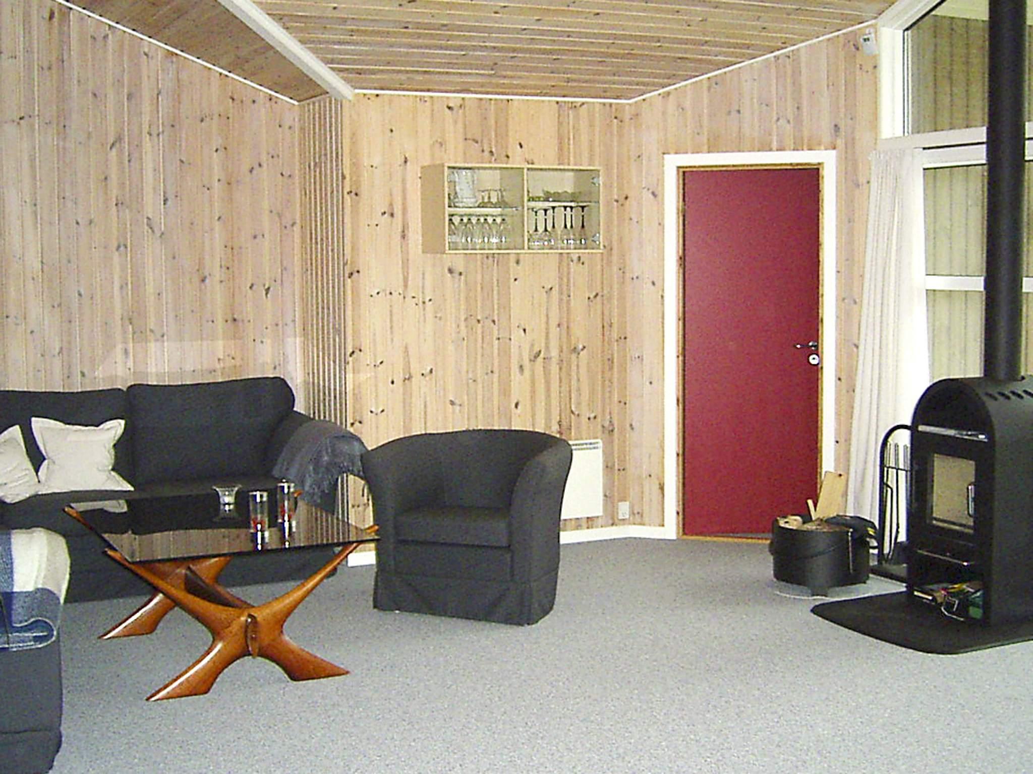 Ferienhaus Faxe Ladeplads (86492), Fakse Ladeplads, , Südseeland, Dänemark, Bild 7