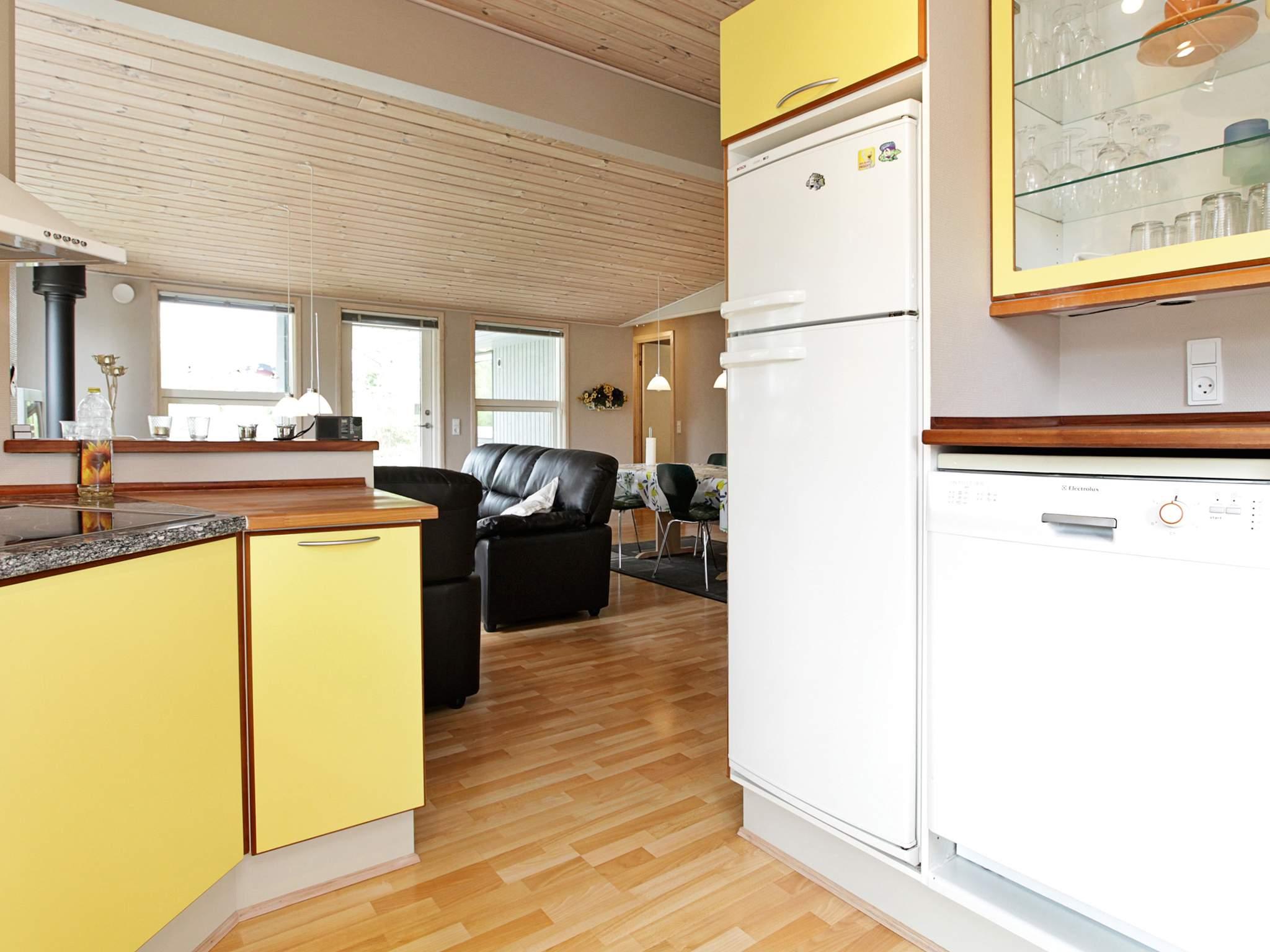Ferienhaus Marielyst (86576), Marielyst, , Falster, Dänemark, Bild 8