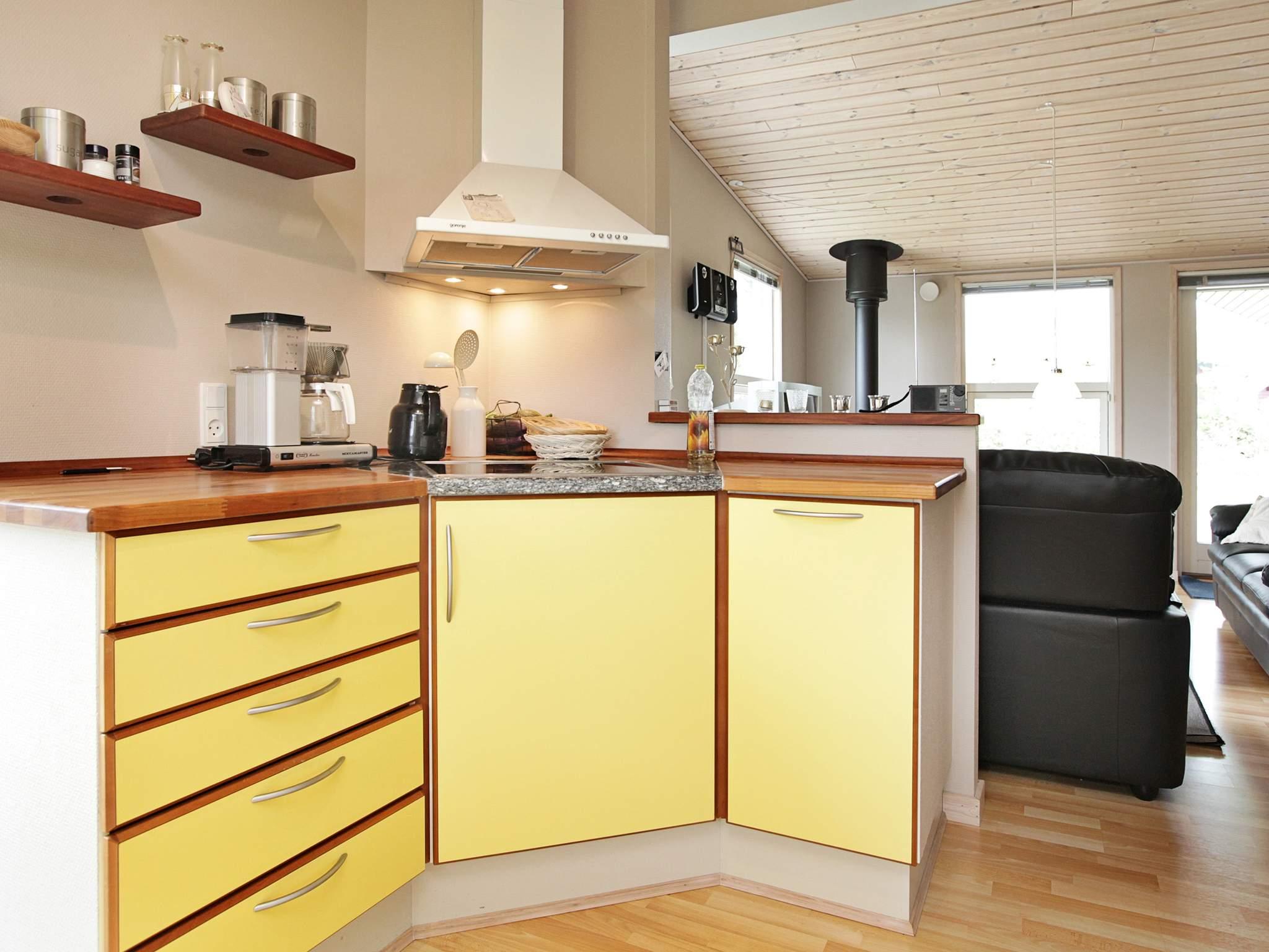 Ferienhaus Marielyst (86576), Marielyst, , Falster, Dänemark, Bild 9