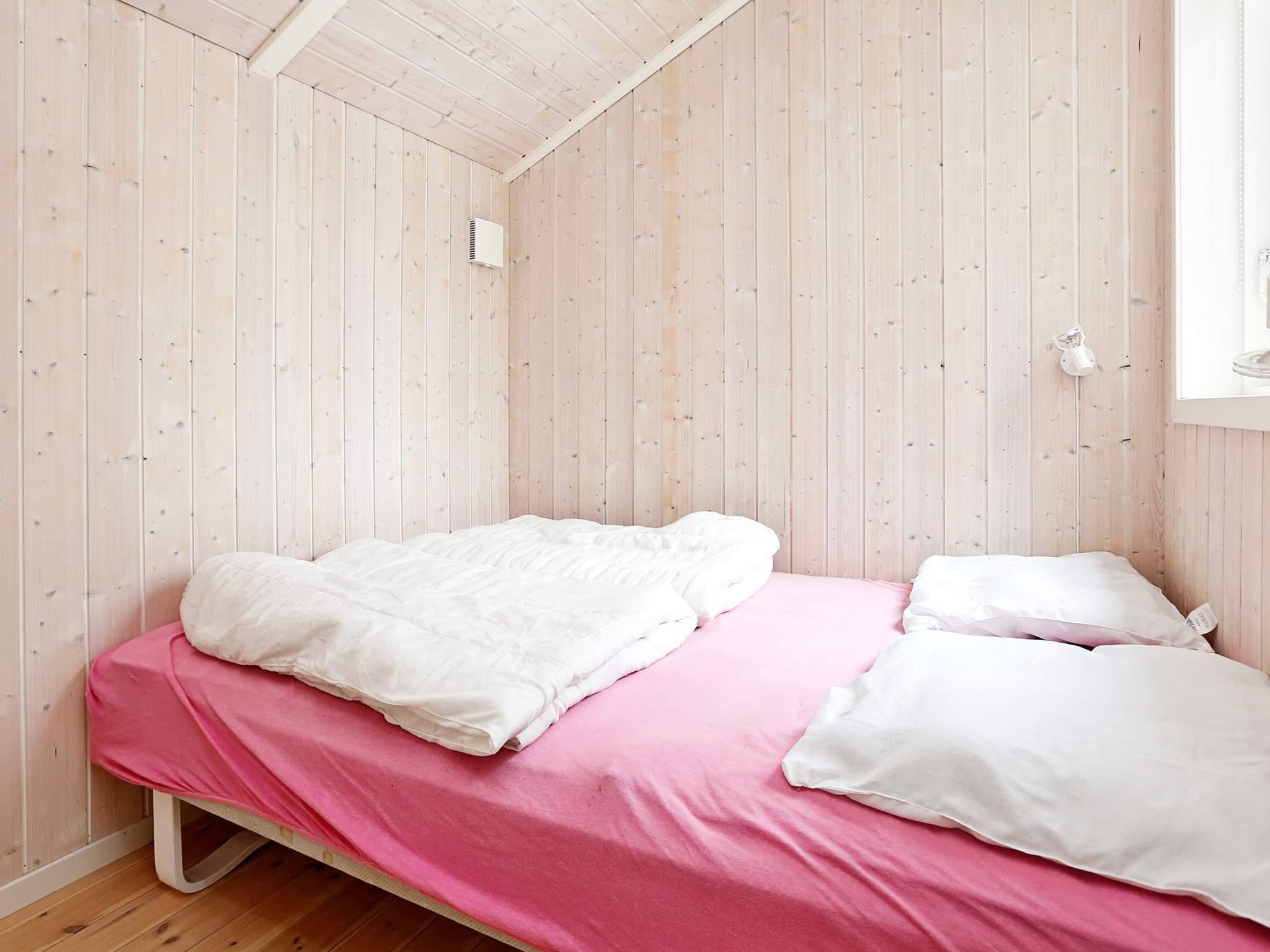 Maison de vacances Smidstrup Strand (86601), Smidstrup, , Seeland Nord, Danemark, image 10