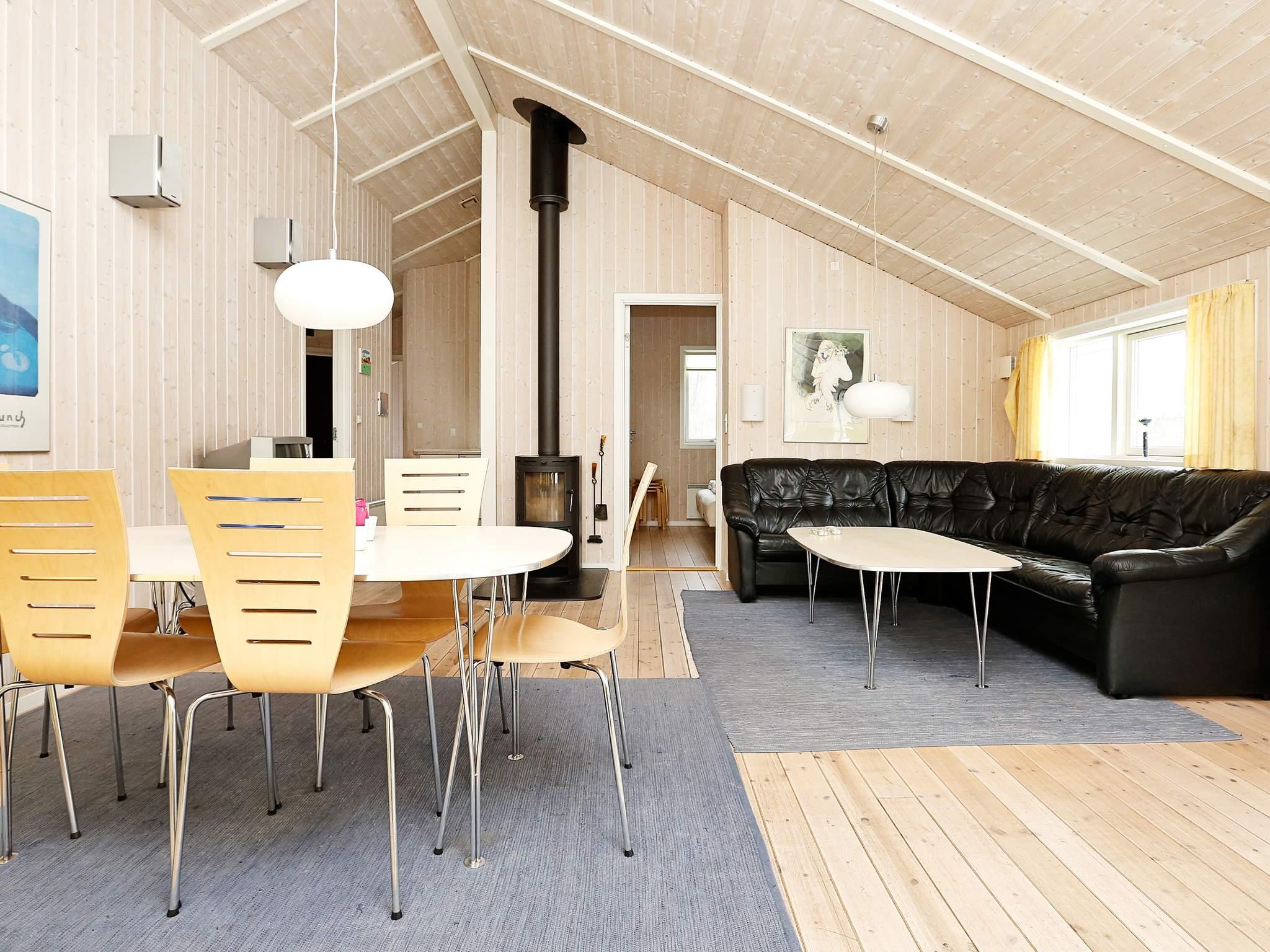 Maison de vacances Smidstrup Strand (86601), Smidstrup, , Seeland Nord, Danemark, image 2