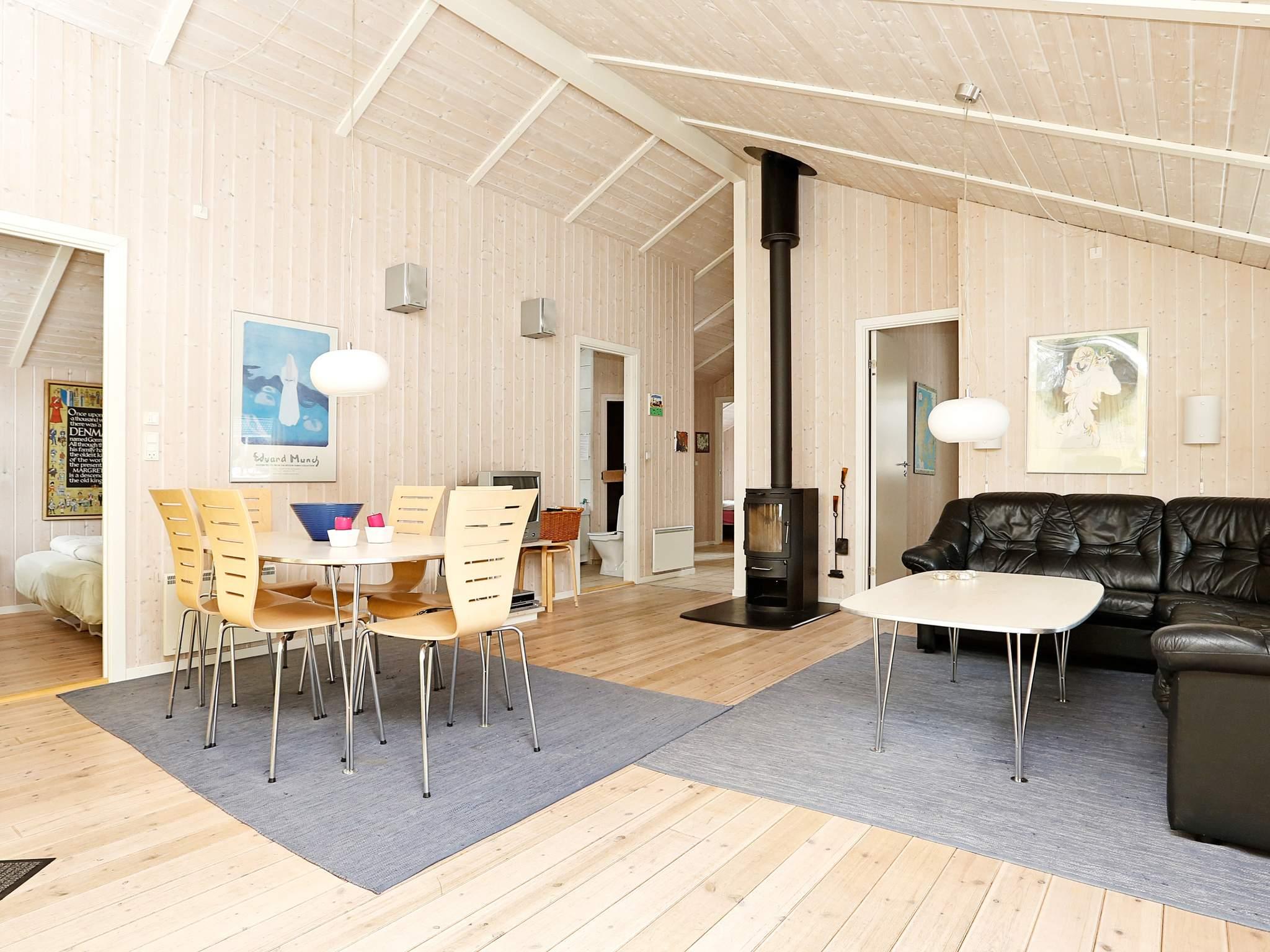 Maison de vacances Smidstrup Strand (86601), Smidstrup, , Seeland Nord, Danemark, image 4