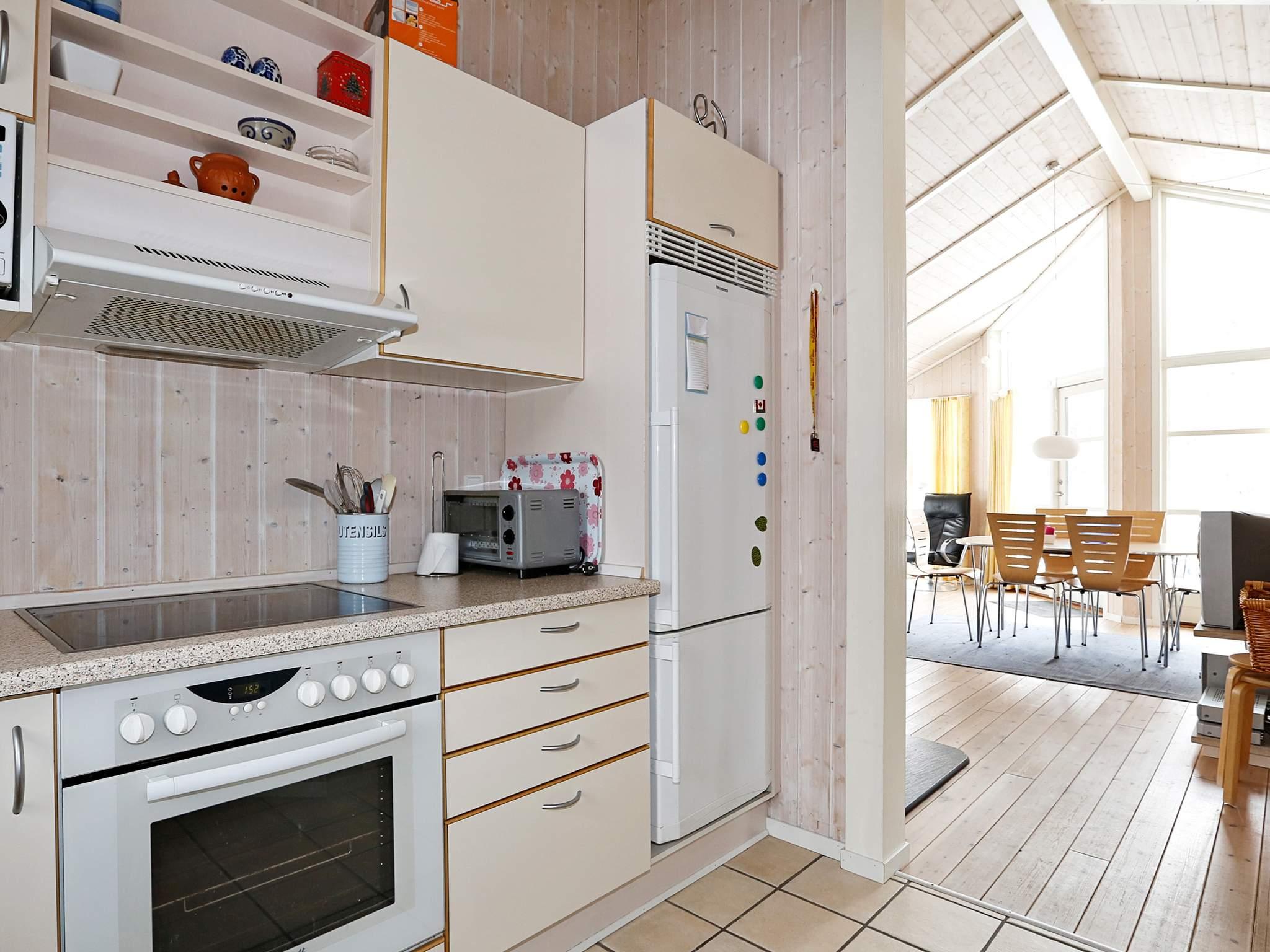 Maison de vacances Smidstrup Strand (86601), Smidstrup, , Seeland Nord, Danemark, image 7