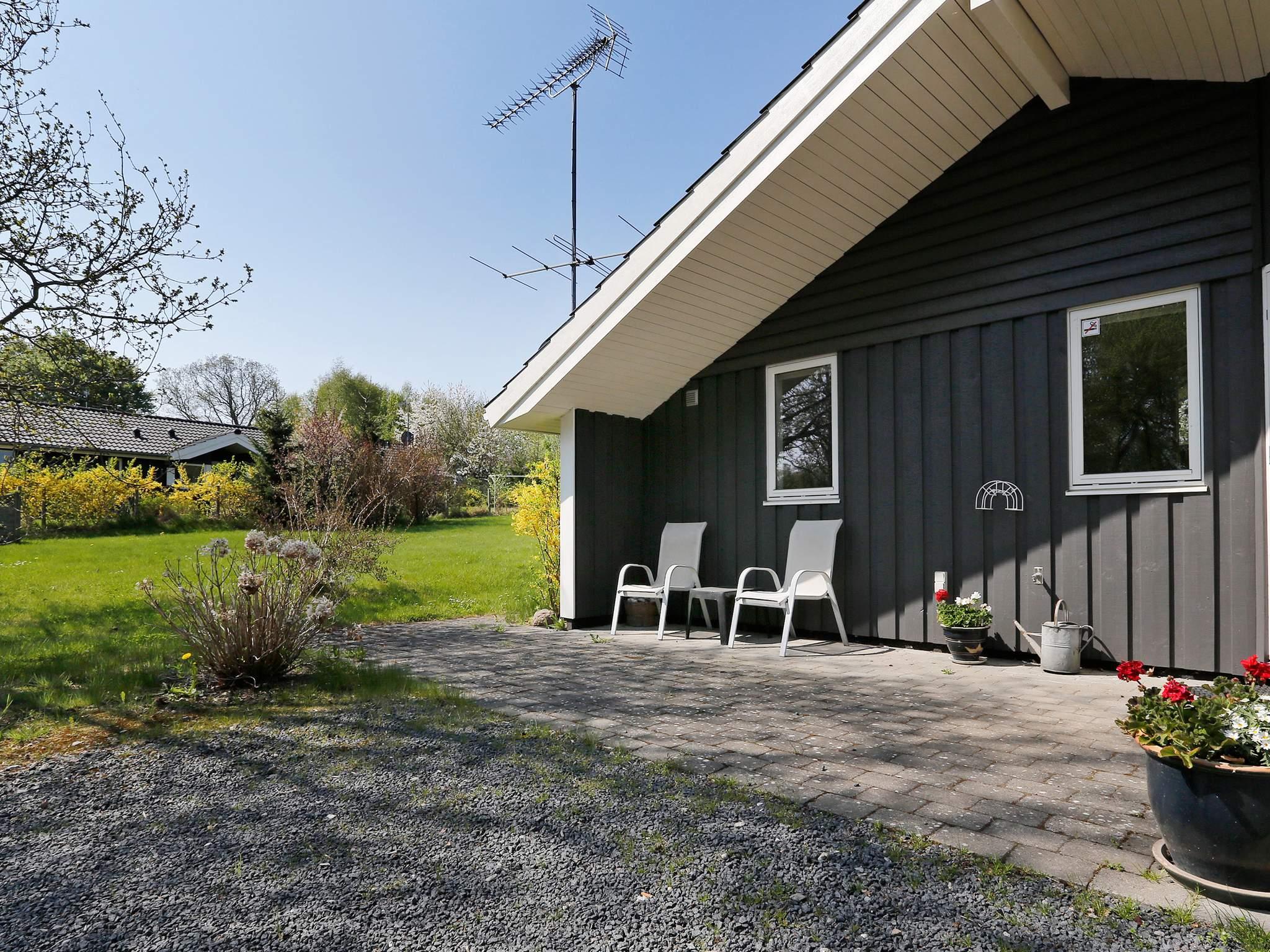 Maison de vacances Smidstrup Strand (86601), Smidstrup, , Seeland Nord, Danemark, image 20