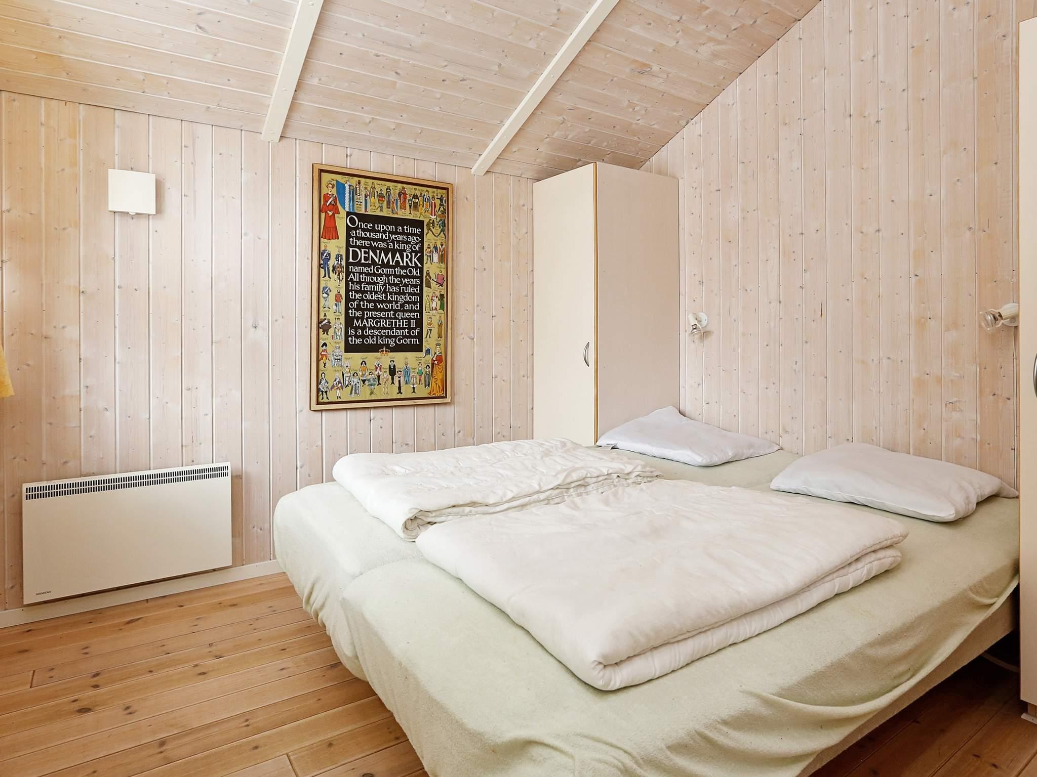 Maison de vacances Smidstrup Strand (86601), Smidstrup, , Seeland Nord, Danemark, image 9