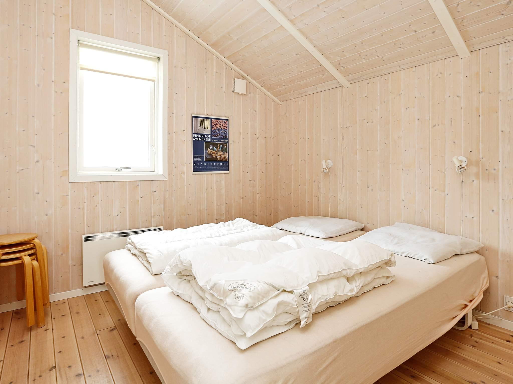 Ferienhaus Smidstrup Strand (86601), Smidstrup, , Nordseeland, Dänemark, Bild 11