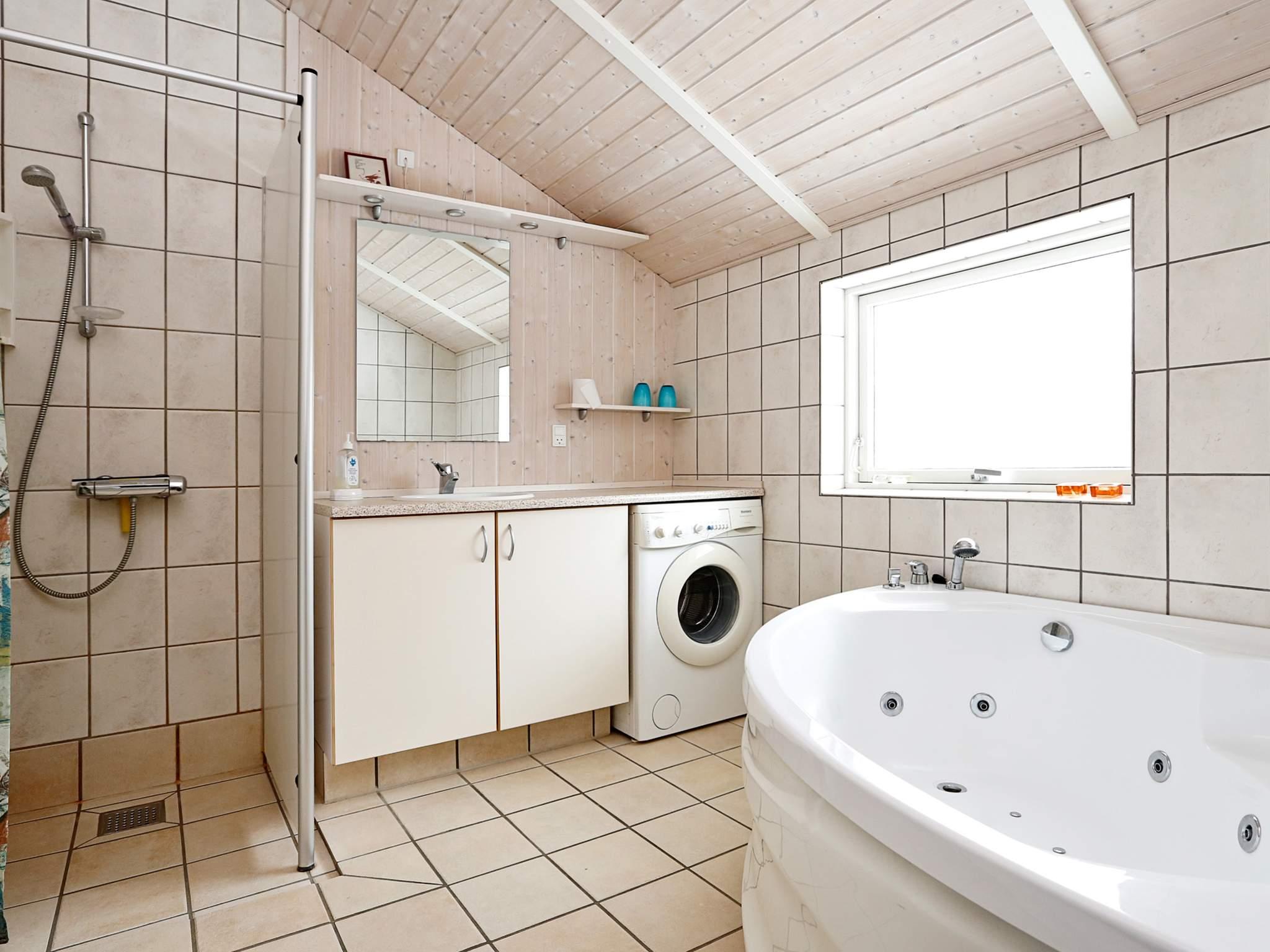 Ferienhaus Smidstrup Strand (86601), Smidstrup, , Nordseeland, Dänemark, Bild 12