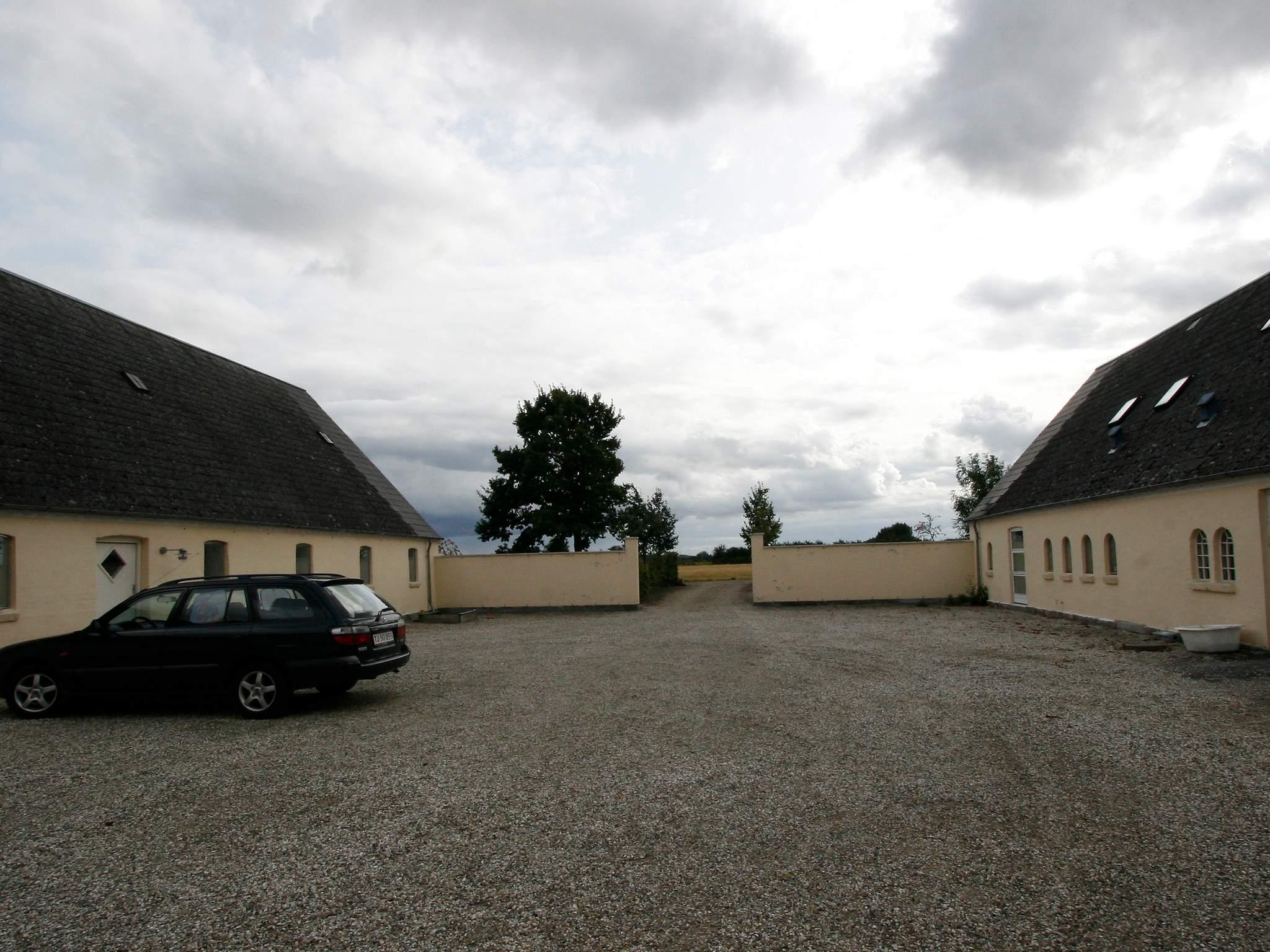 Maison de vacances Munkebo (86624), Munkebo, , Fionie, Danemark, image 26