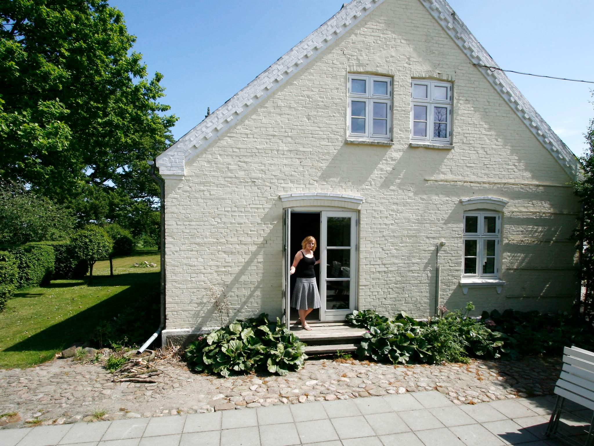 Maison de vacances Munkebo (86624), Munkebo, , Fionie, Danemark, image 22