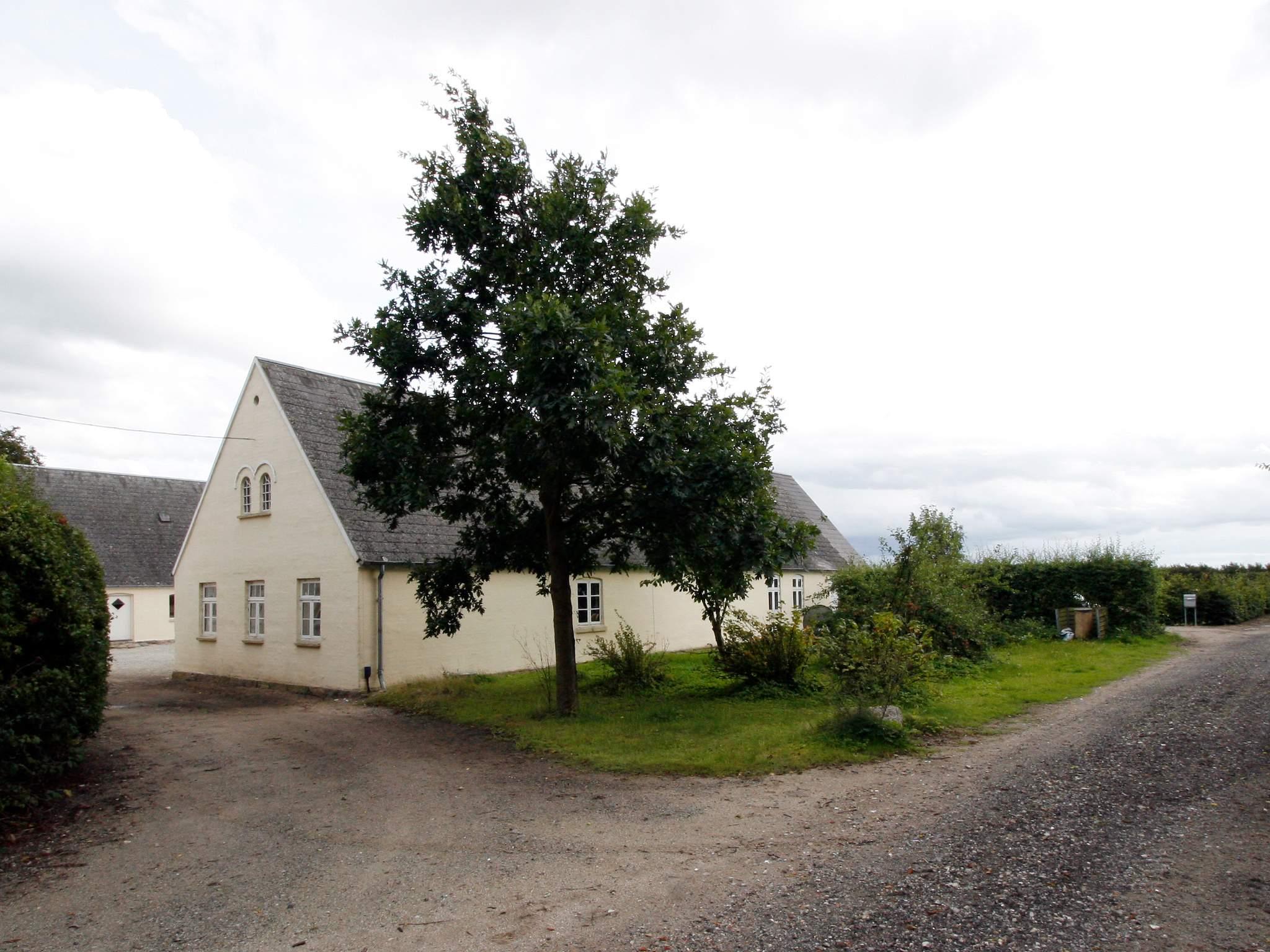 Maison de vacances Munkebo (86624), Munkebo, , Fionie, Danemark, image 25