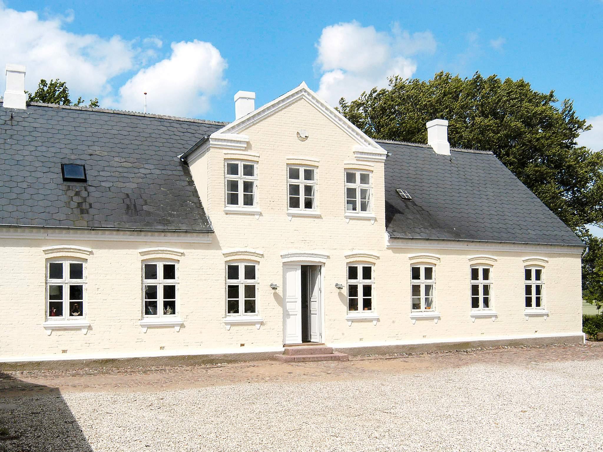 Maison de vacances Munkebo (86624), Munkebo, , Fionie, Danemark, image 18