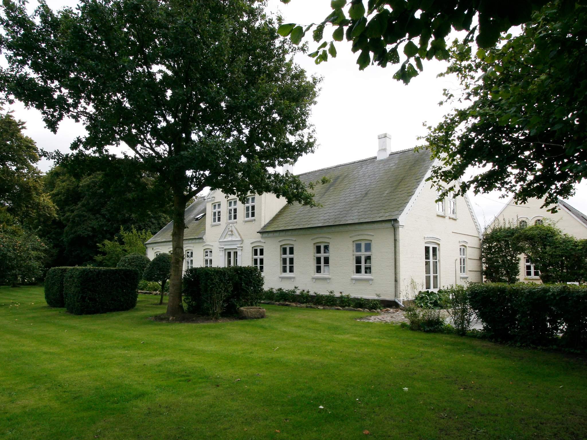 Maison de vacances Munkebo (86624), Munkebo, , Fionie, Danemark, image 21