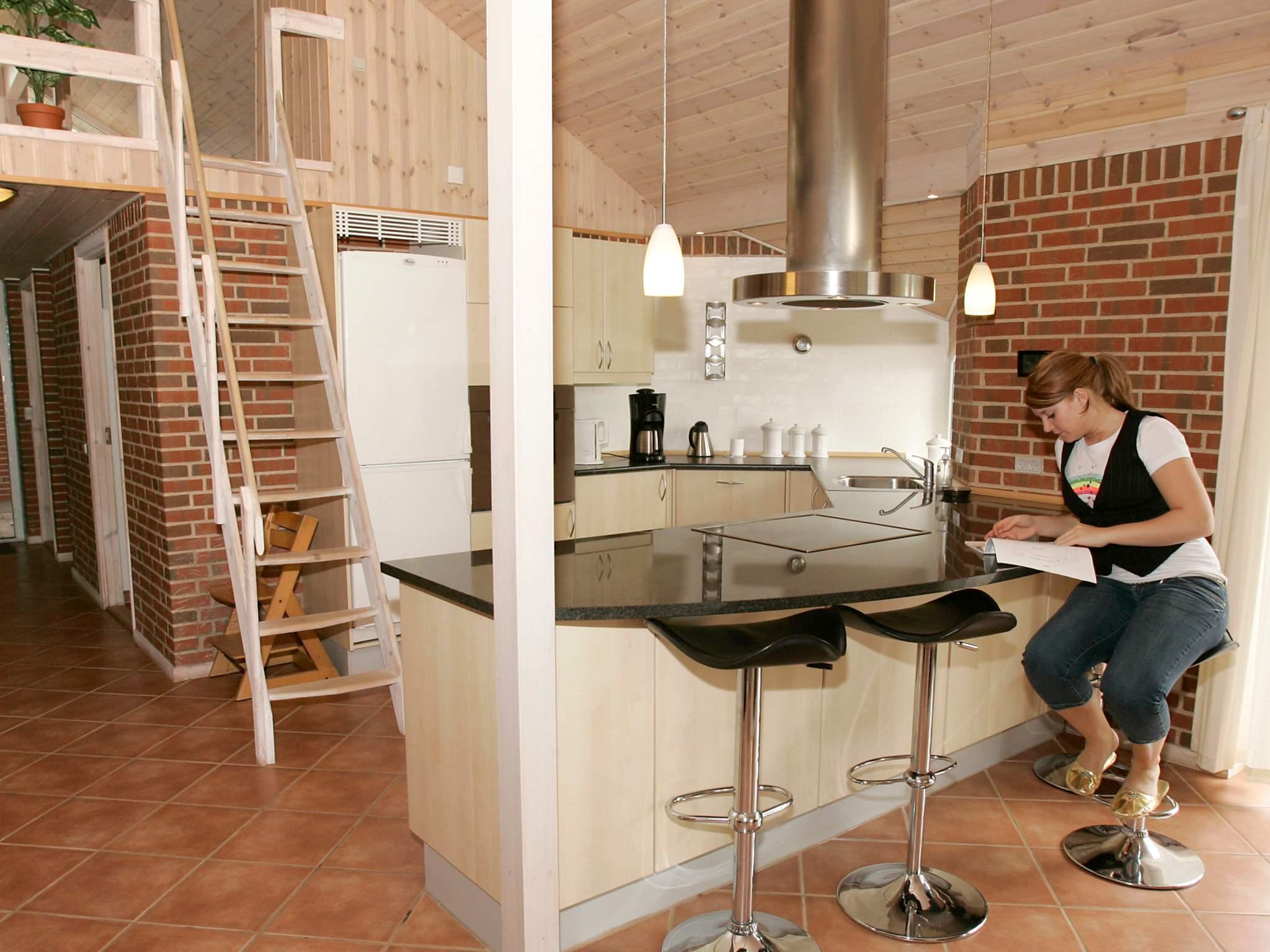 Ferienhaus Øster Hurup (86630), Øster Hurup, , Ostjütland, Dänemark, Bild 5