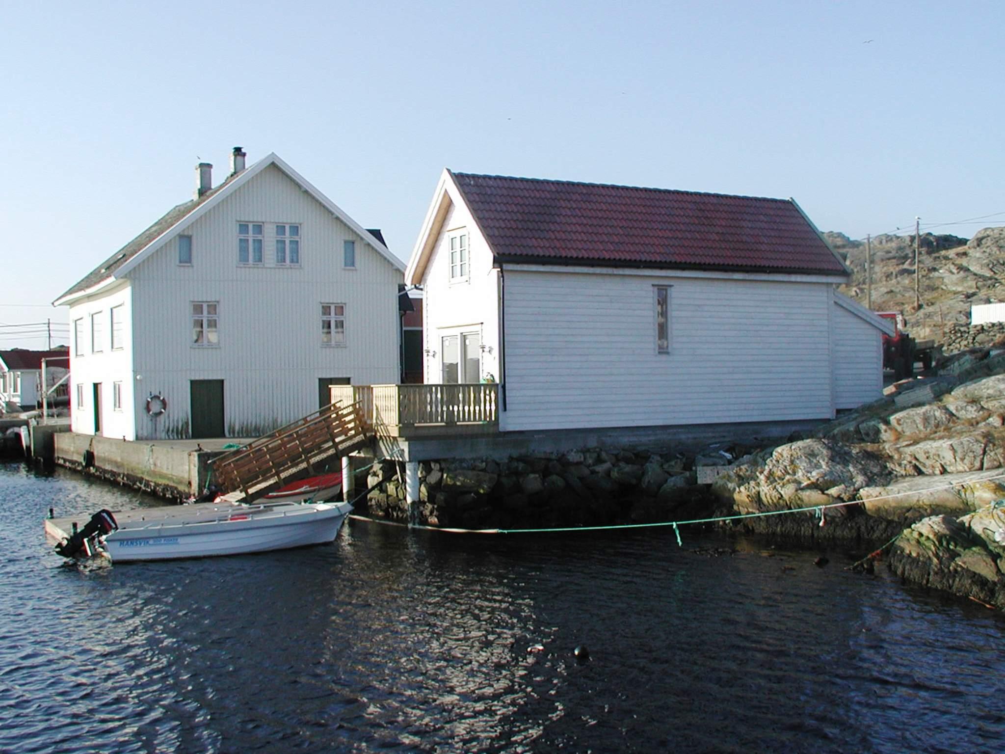 Ferienhaus Utsira (86675), Utsira, Rogaland - Boknalfjord, Westnorwegen, Norwegen, Bild 18