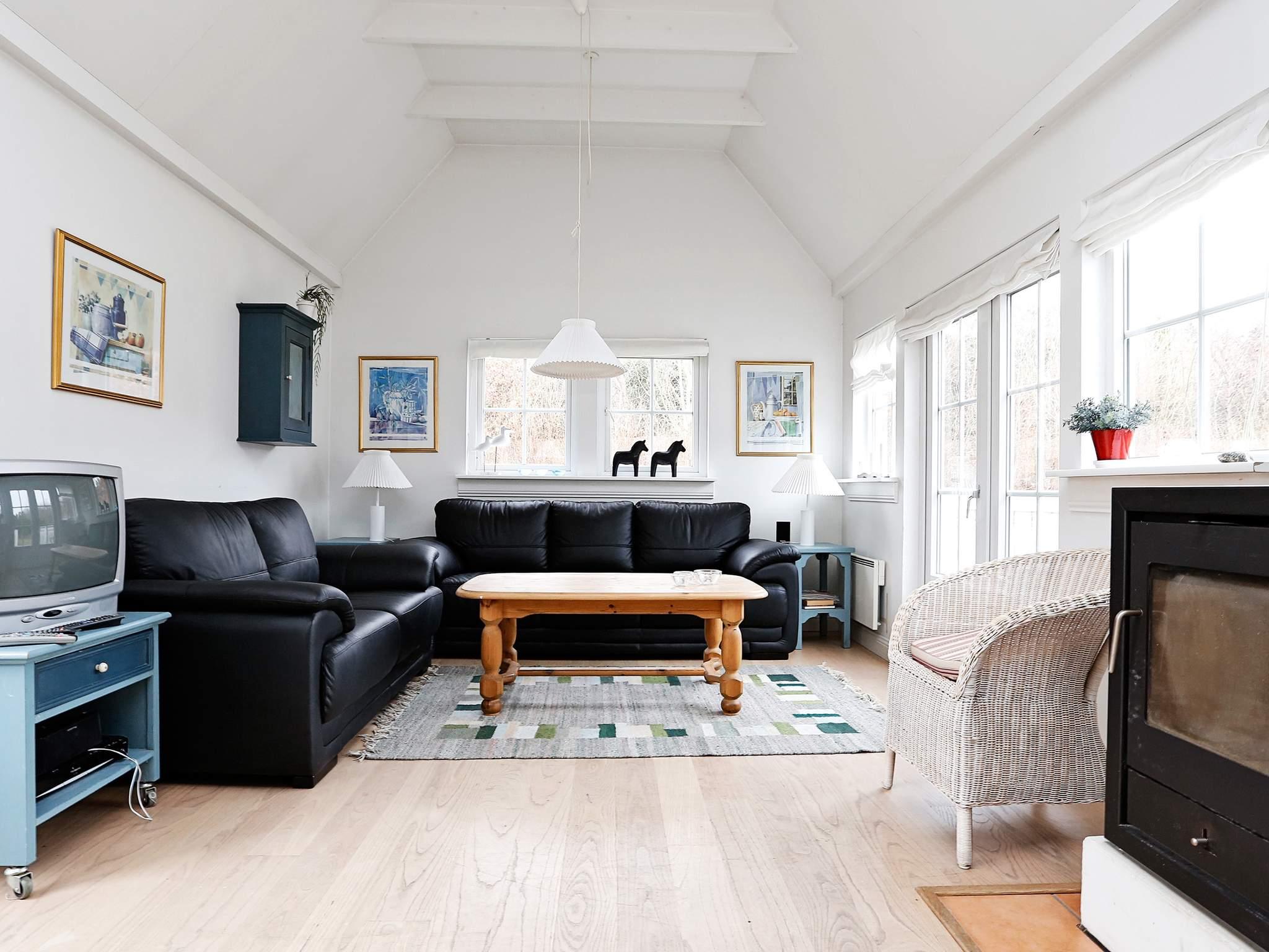 Maison de vacances Tisvildelund (86777), Vejby, , Seeland Nord, Danemark, image 2