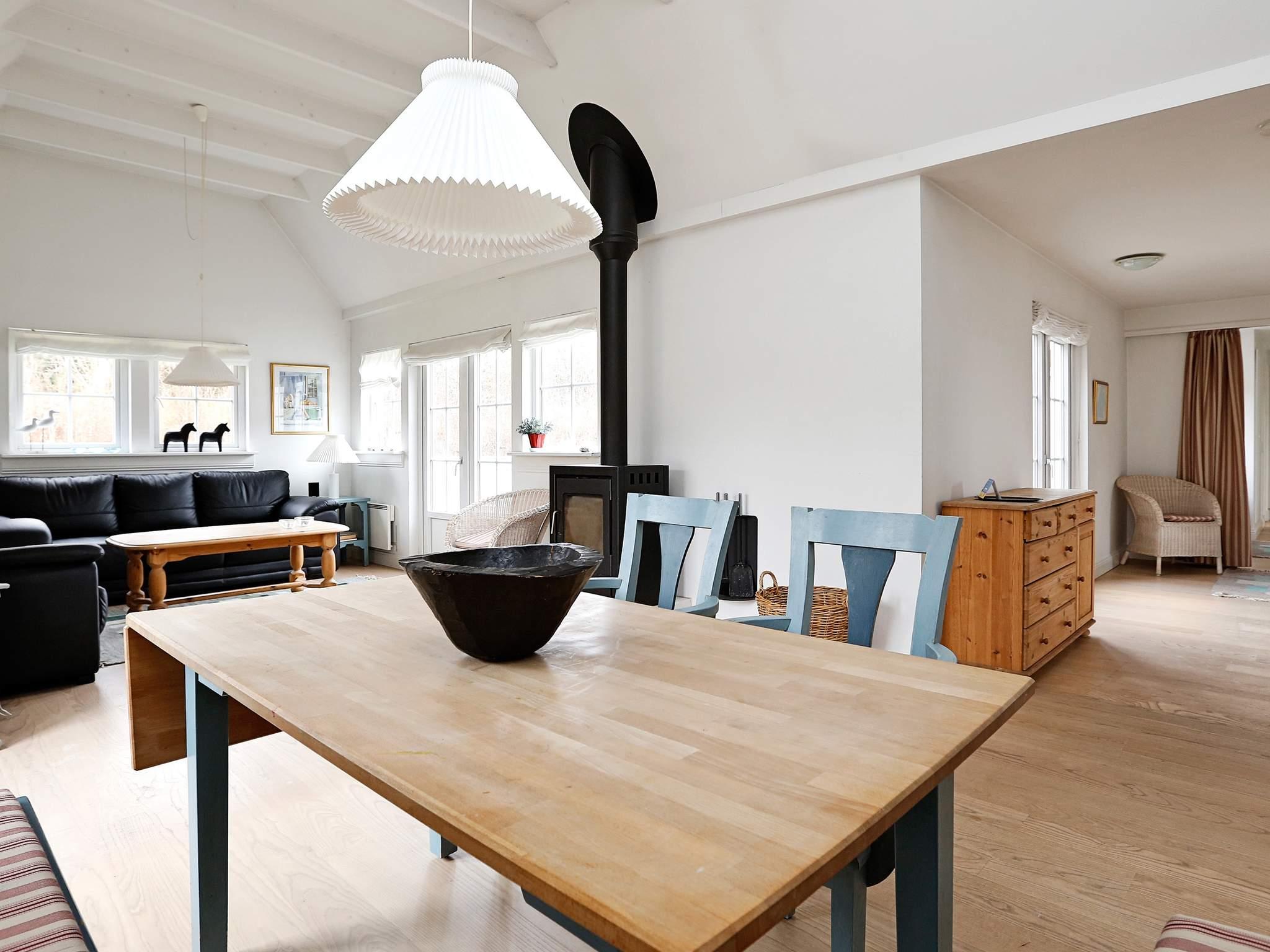 Maison de vacances Tisvildelund (86777), Vejby, , Seeland Nord, Danemark, image 3