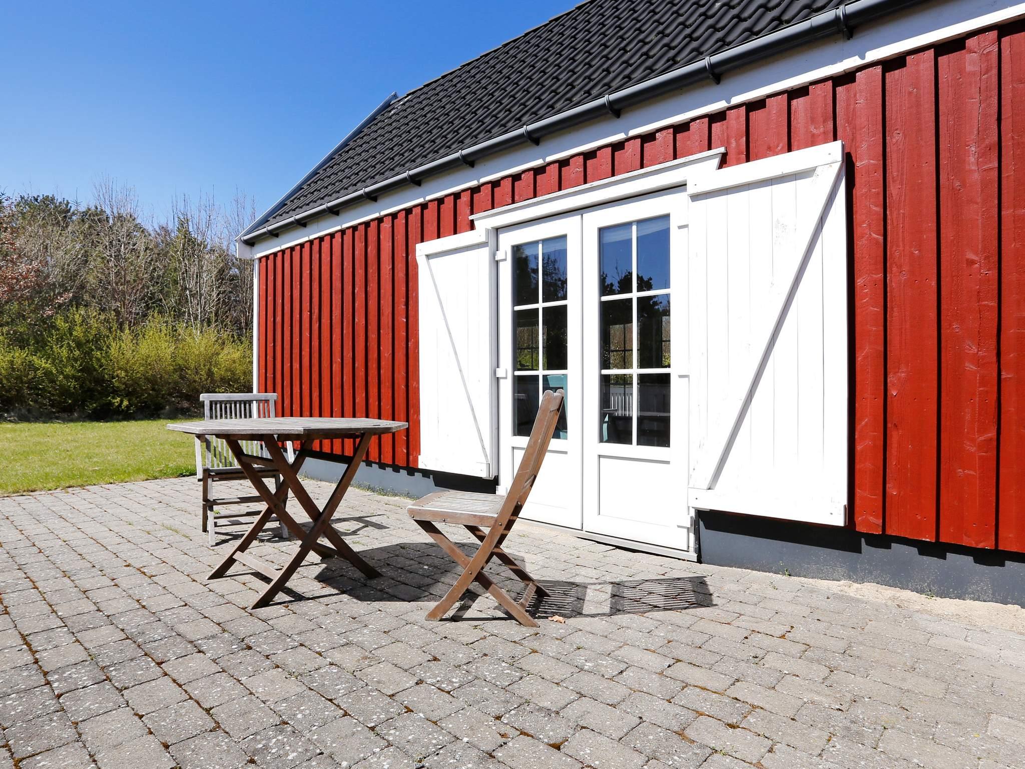 Maison de vacances Tisvildelund (86777), Vejby, , Seeland Nord, Danemark, image 22