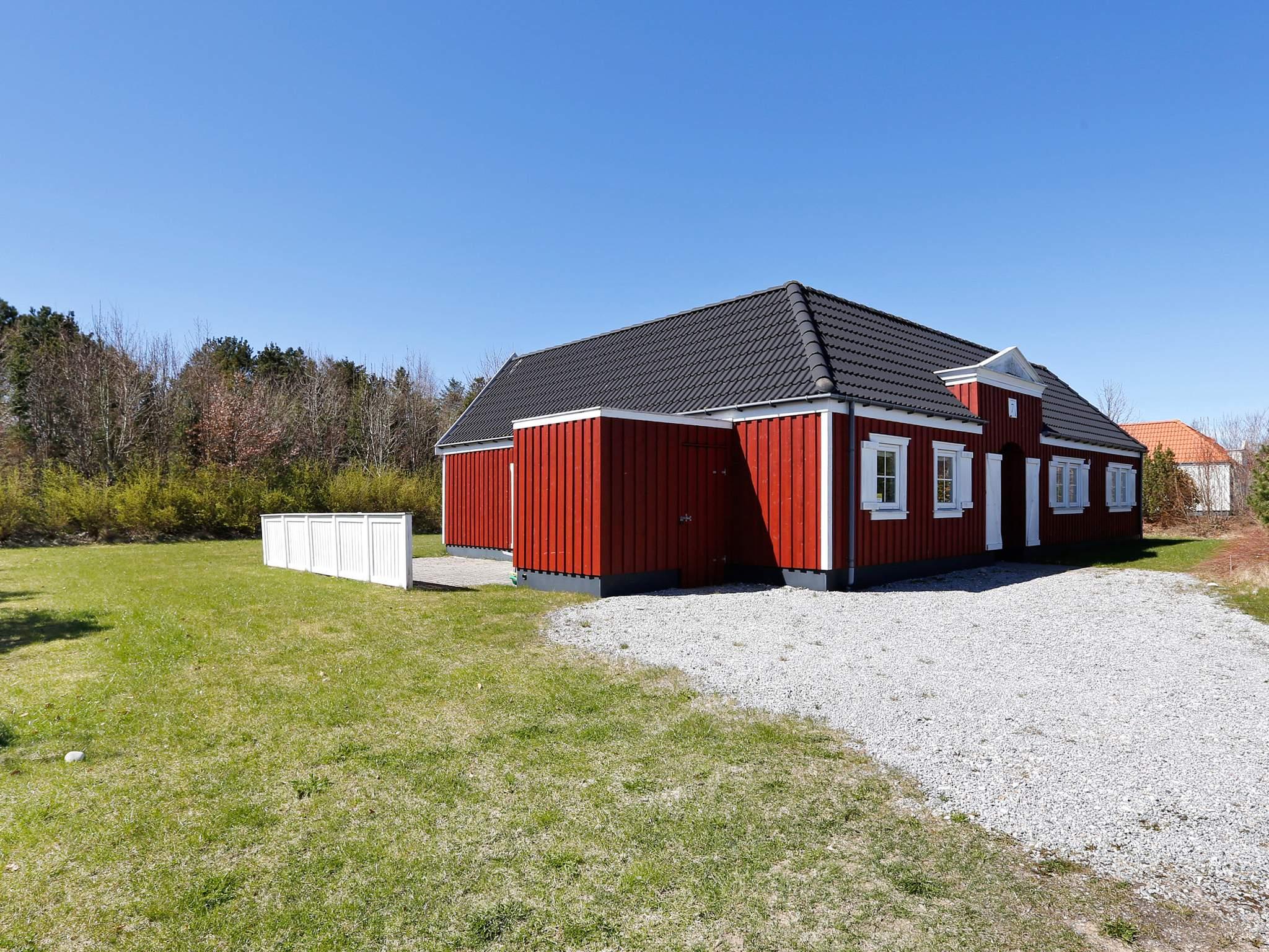 Maison de vacances Tisvildelund (86777), Vejby, , Seeland Nord, Danemark, image 24