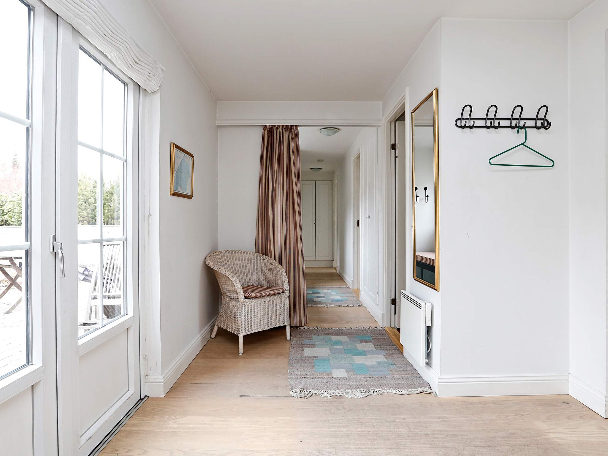 Maison de vacances Tisvildelund (86777), Vejby, , Seeland Nord, Danemark, image 8