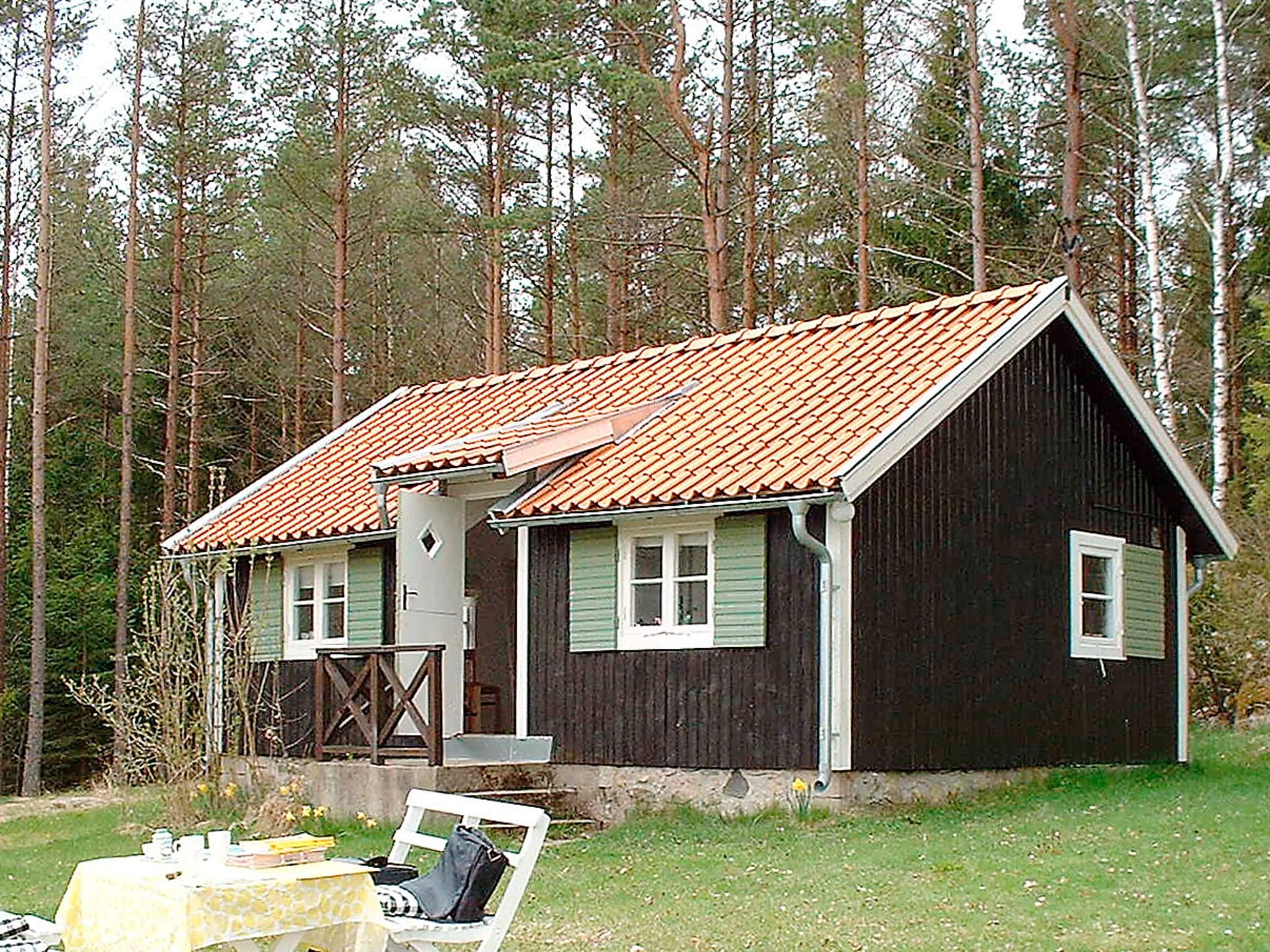 Ferienhaus Belganet (86864), Hallabro, Blekinge län, Südschweden, Schweden, Bild 1