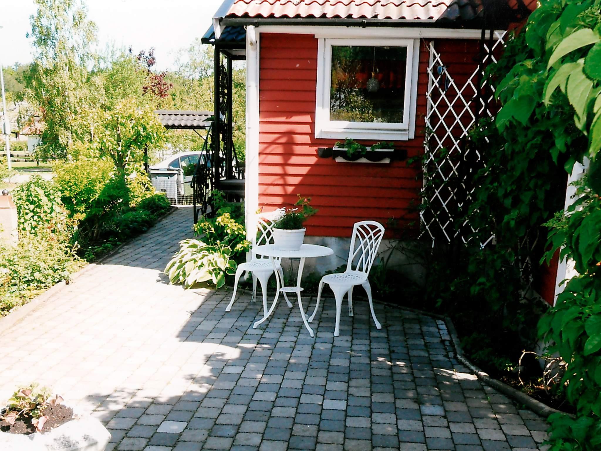 Ferienhaus Finjasjön (86936), Hässleholm, Skane län, Südschweden, Schweden, Bild 11