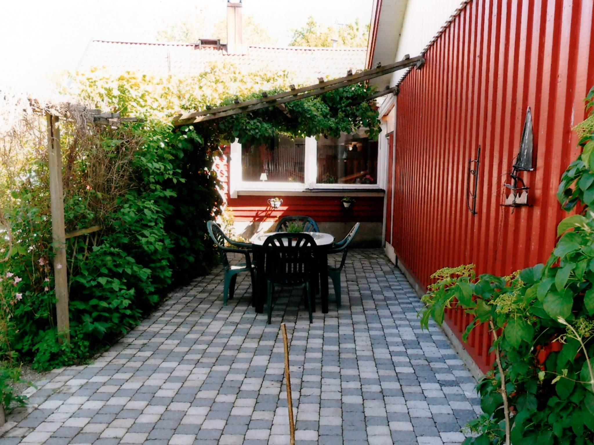 Ferienhaus Finjasjön (86936), Hässleholm, Skane län, Südschweden, Schweden, Bild 12