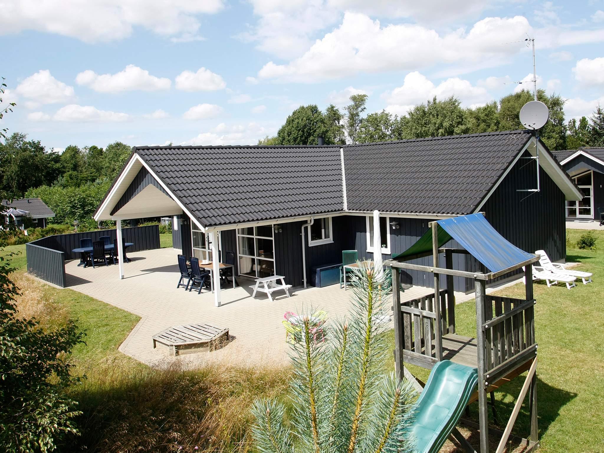 Ferienhaus Hou (93228), Hou, , Nordostjütland, Dänemark, Bild 1