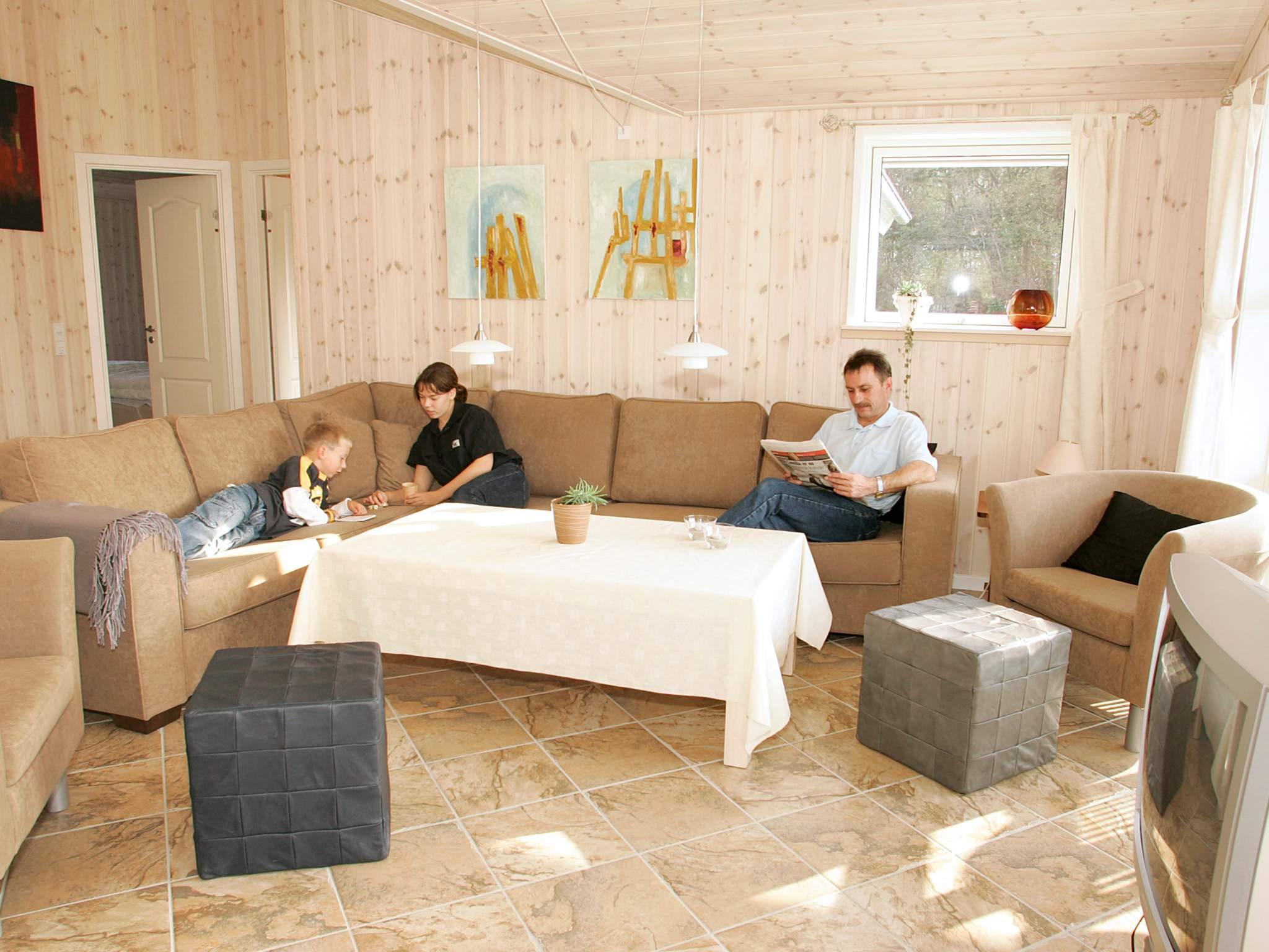 Ferienhaus Hou (93228), Hou, , Nordostjütland, Dänemark, Bild 2