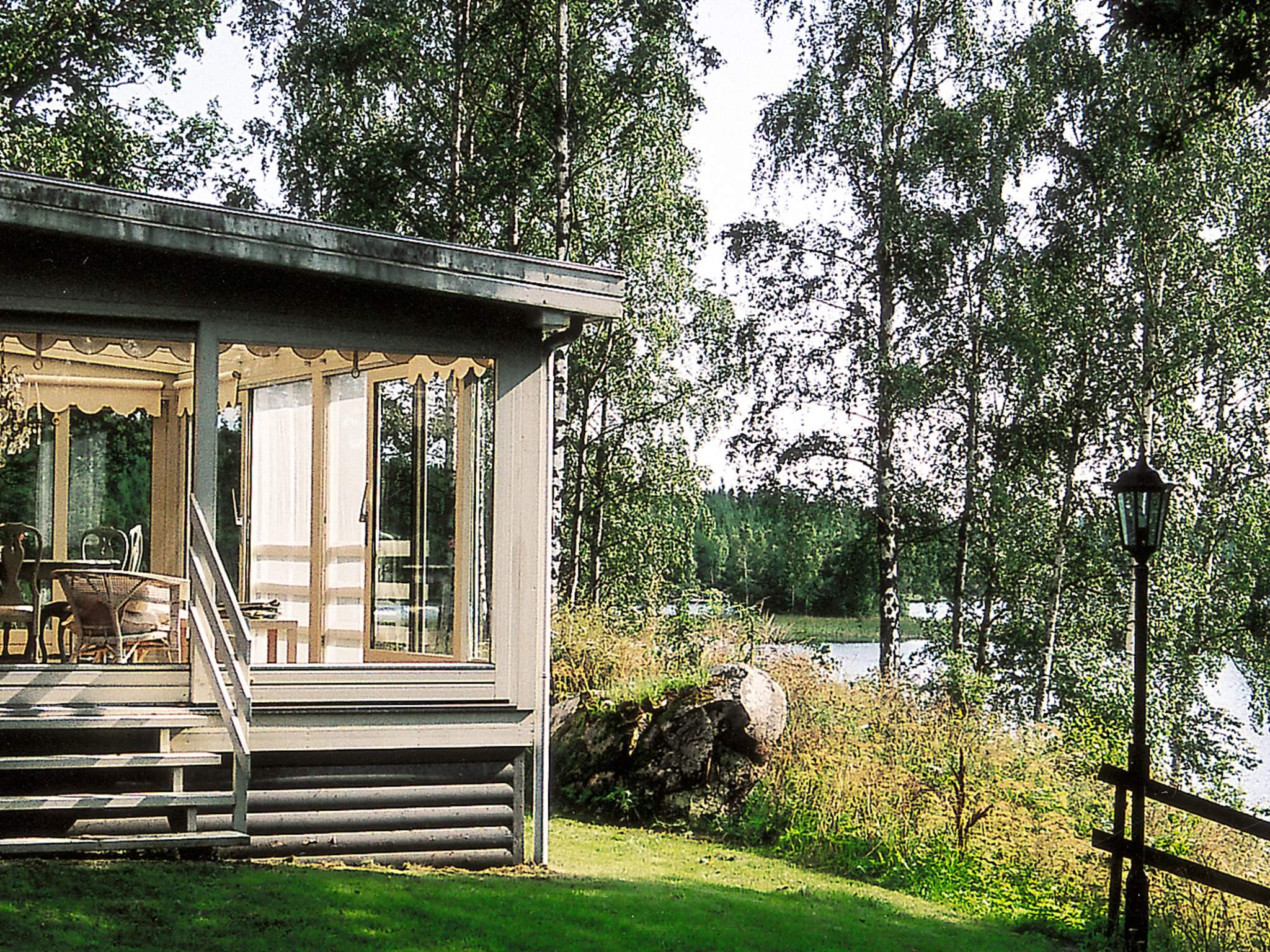 Ferienhaus Yxnerum (93441), Yxnerum, Östergötlands län, Südschweden, Schweden, Bild 2