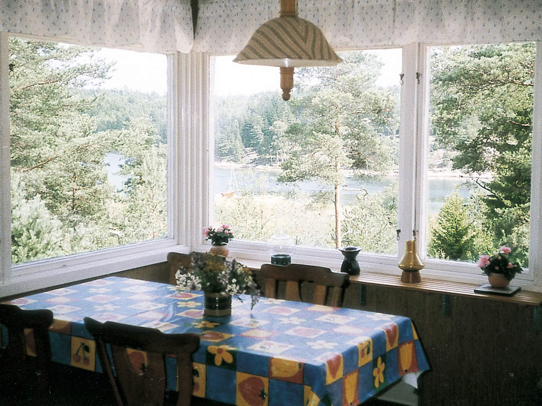 Ferienhaus Tjörn/Askeröarna (124676), Hjälteby, Tjörn, Westschweden, Schweden, Bild 3