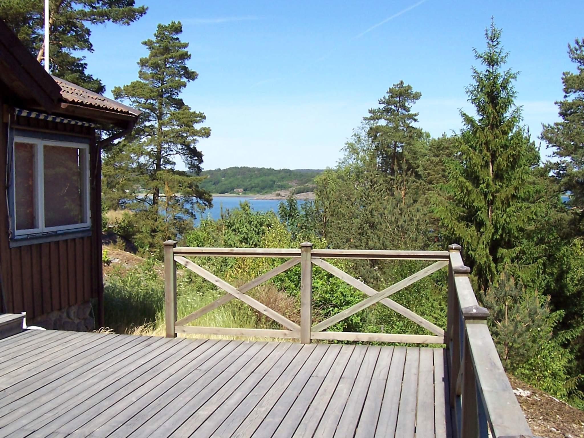 Ferienhaus Tjörn/Askeröarna (124676), Hjälteby, Tjörn, Westschweden, Schweden, Bild 16