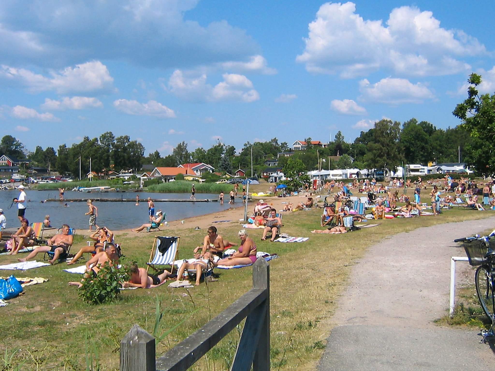Ferienhaus Ronneby-Ekenäs (93532), Ronnebyhamn, Blekinge län, Südschweden, Schweden, Bild 10