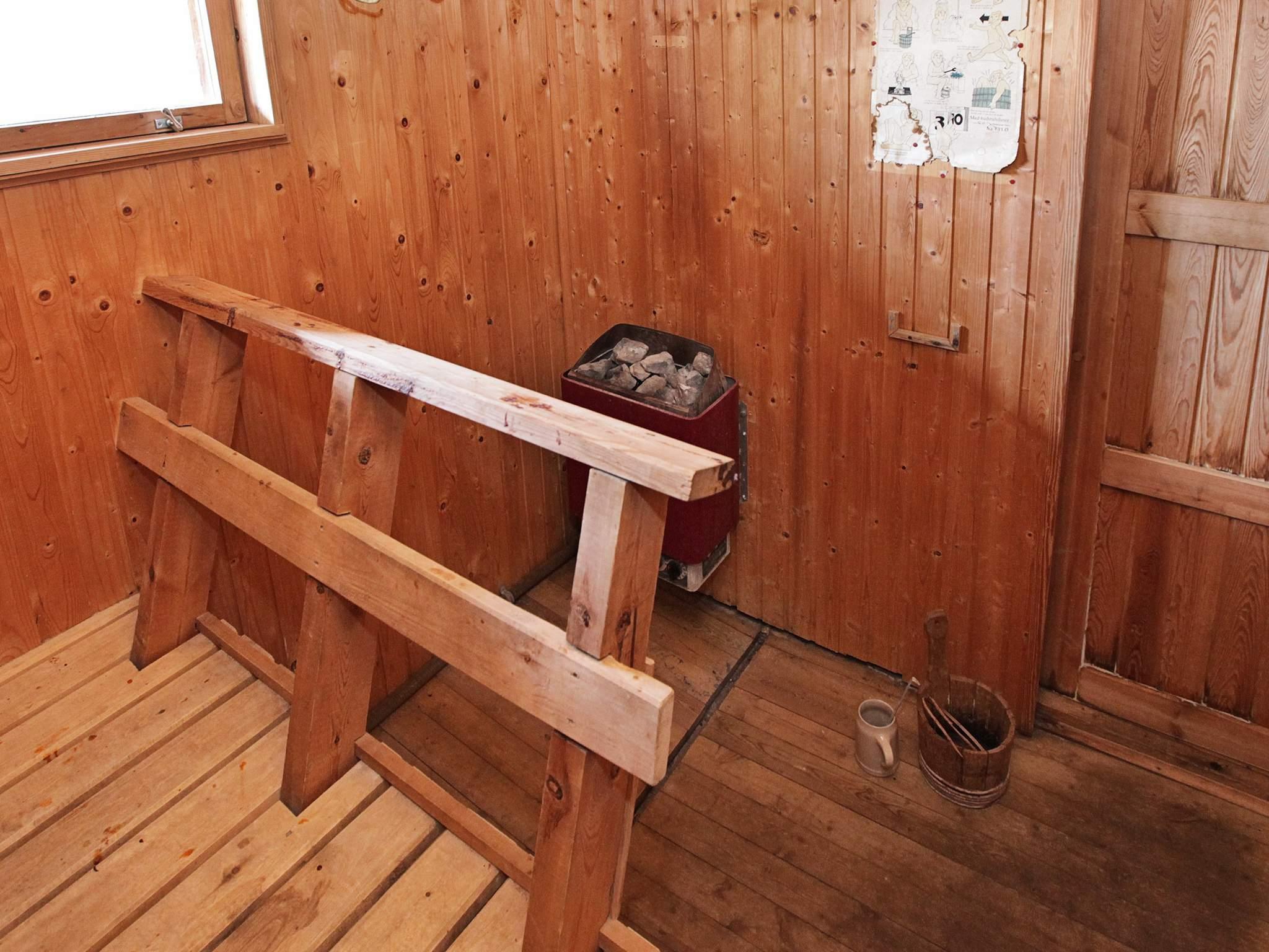 Holiday house Spodsbjerg (93558), Spodsbjerg, , Langeland, Denmark, picture 16