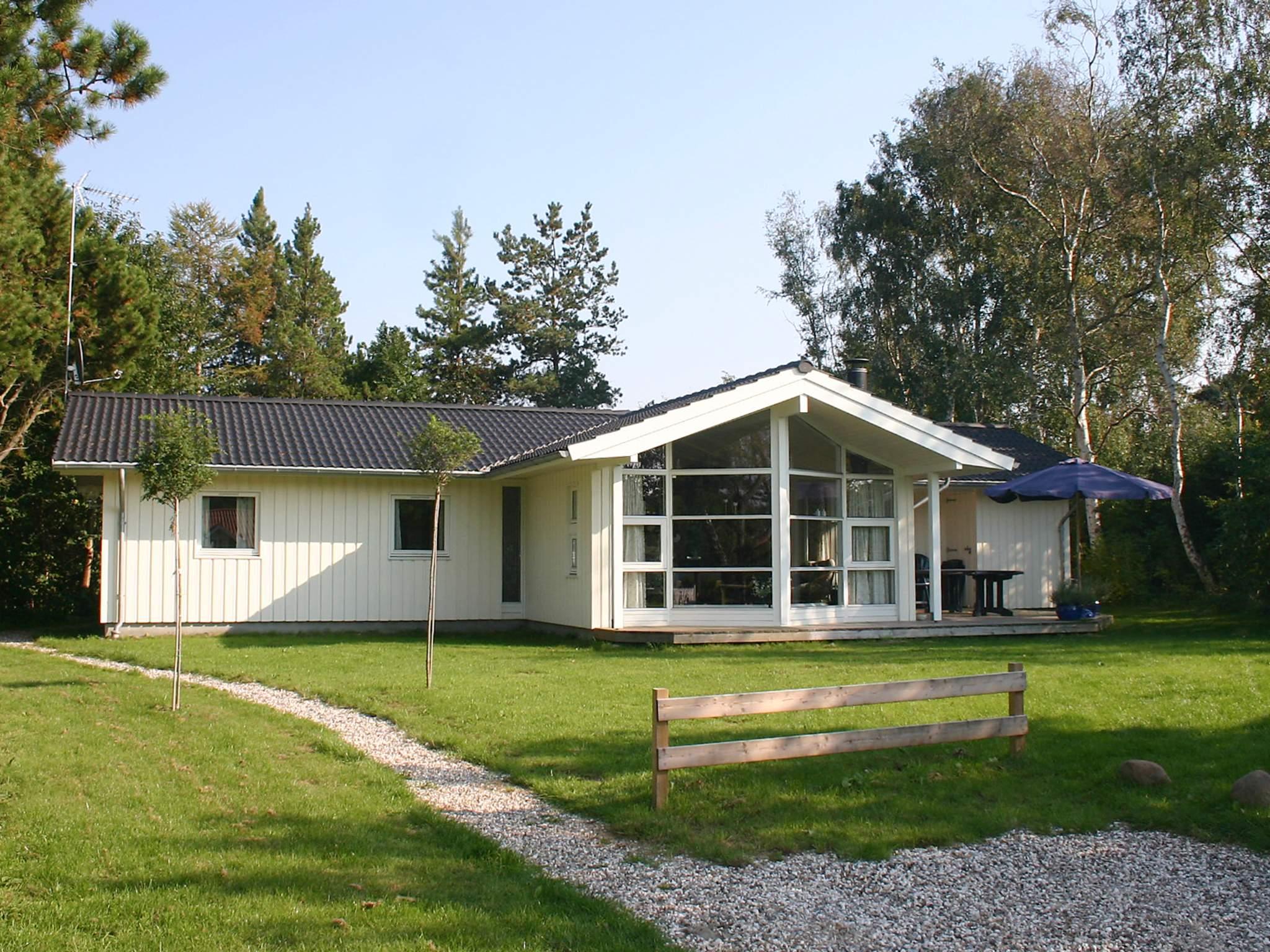 Maison de vacances Udsholt Strand (124746), Udsholt, , Seeland Nord, Danemark, image 15