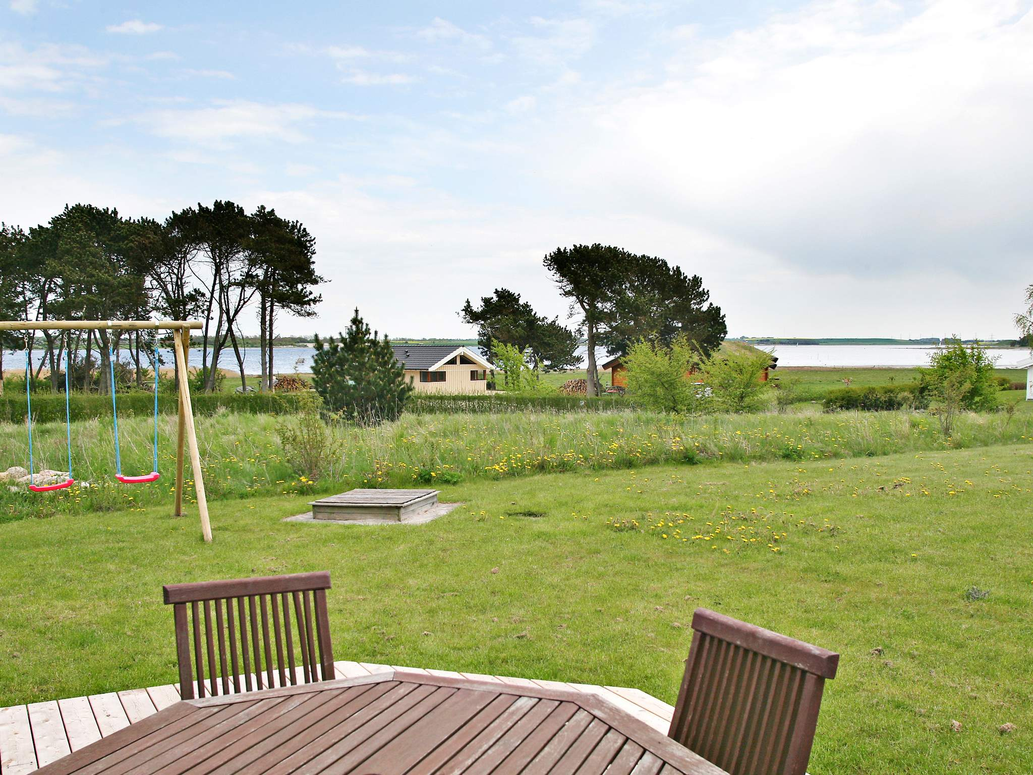 Maison de vacances Gerlev Strandpark (124844), Gerlev, , Seeland Nord, Danemark, image 13