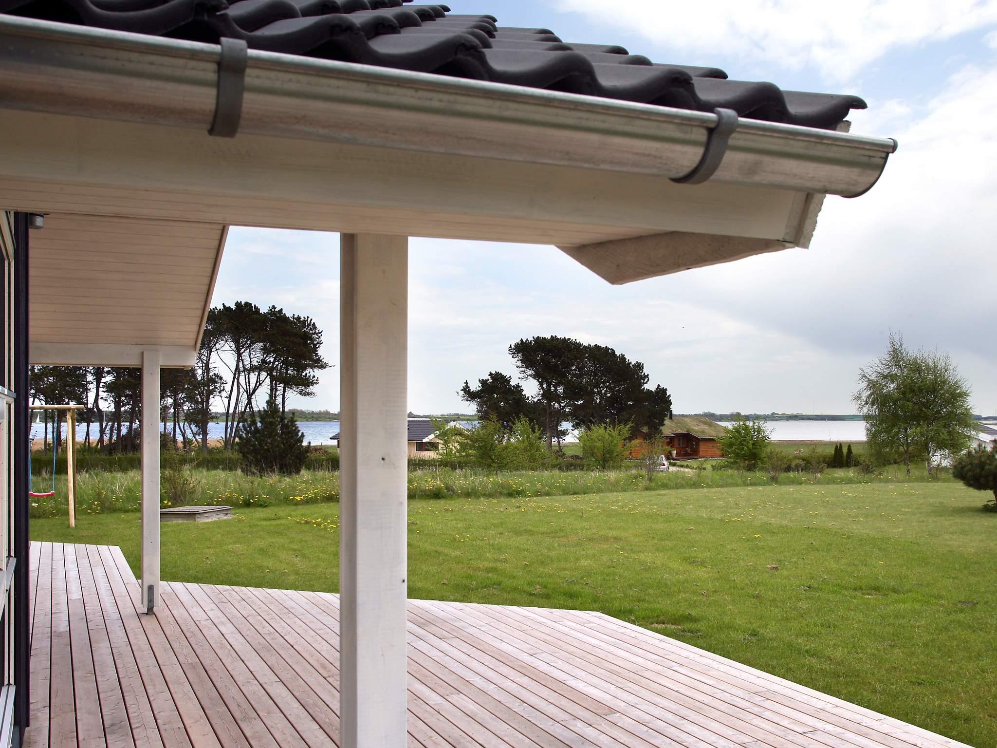 Maison de vacances Gerlev Strandpark (124844), Gerlev, , Seeland Nord, Danemark, image 10
