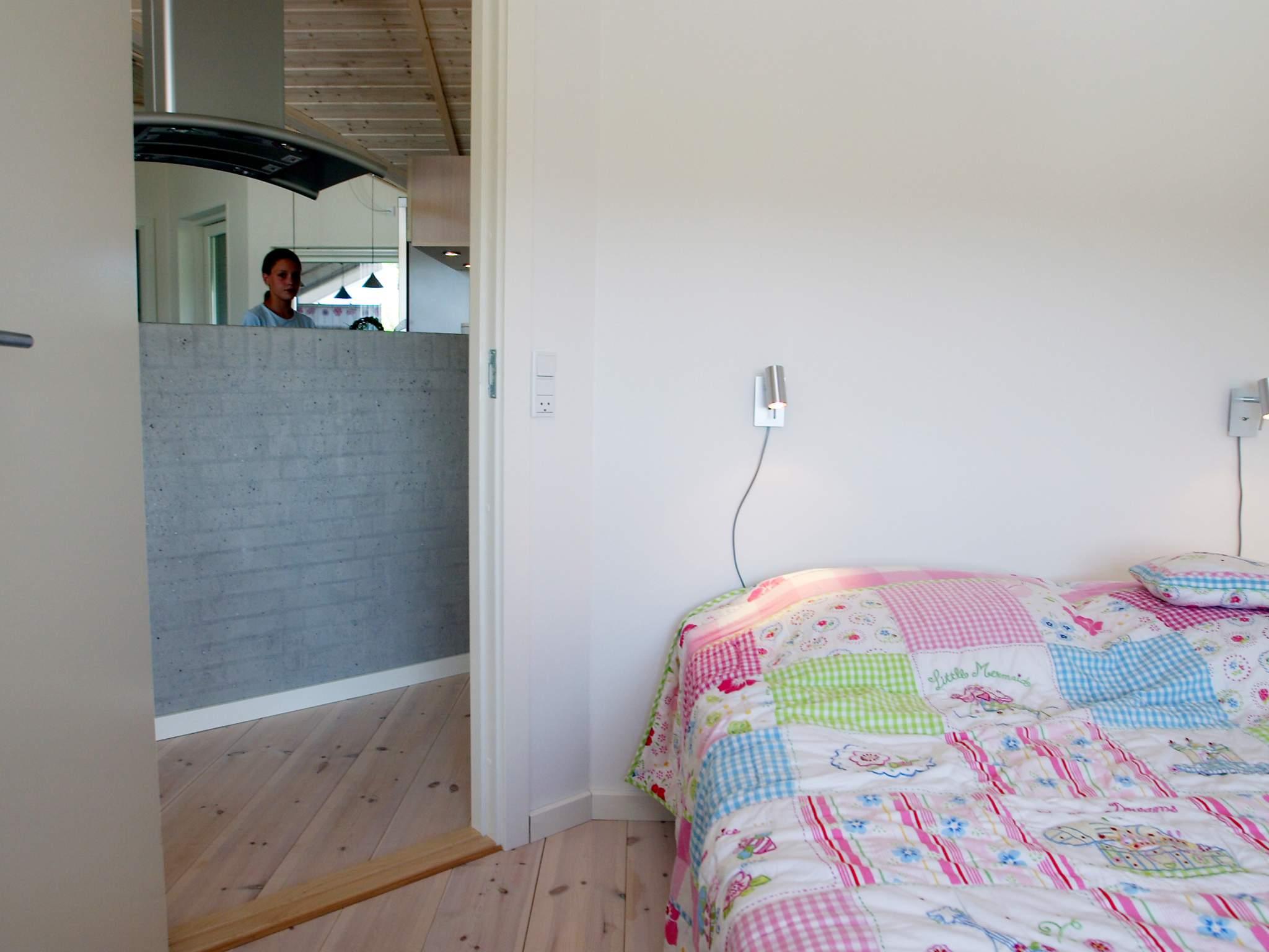Maison de vacances Gerlev Strandpark (124844), Gerlev, , Seeland Nord, Danemark, image 6