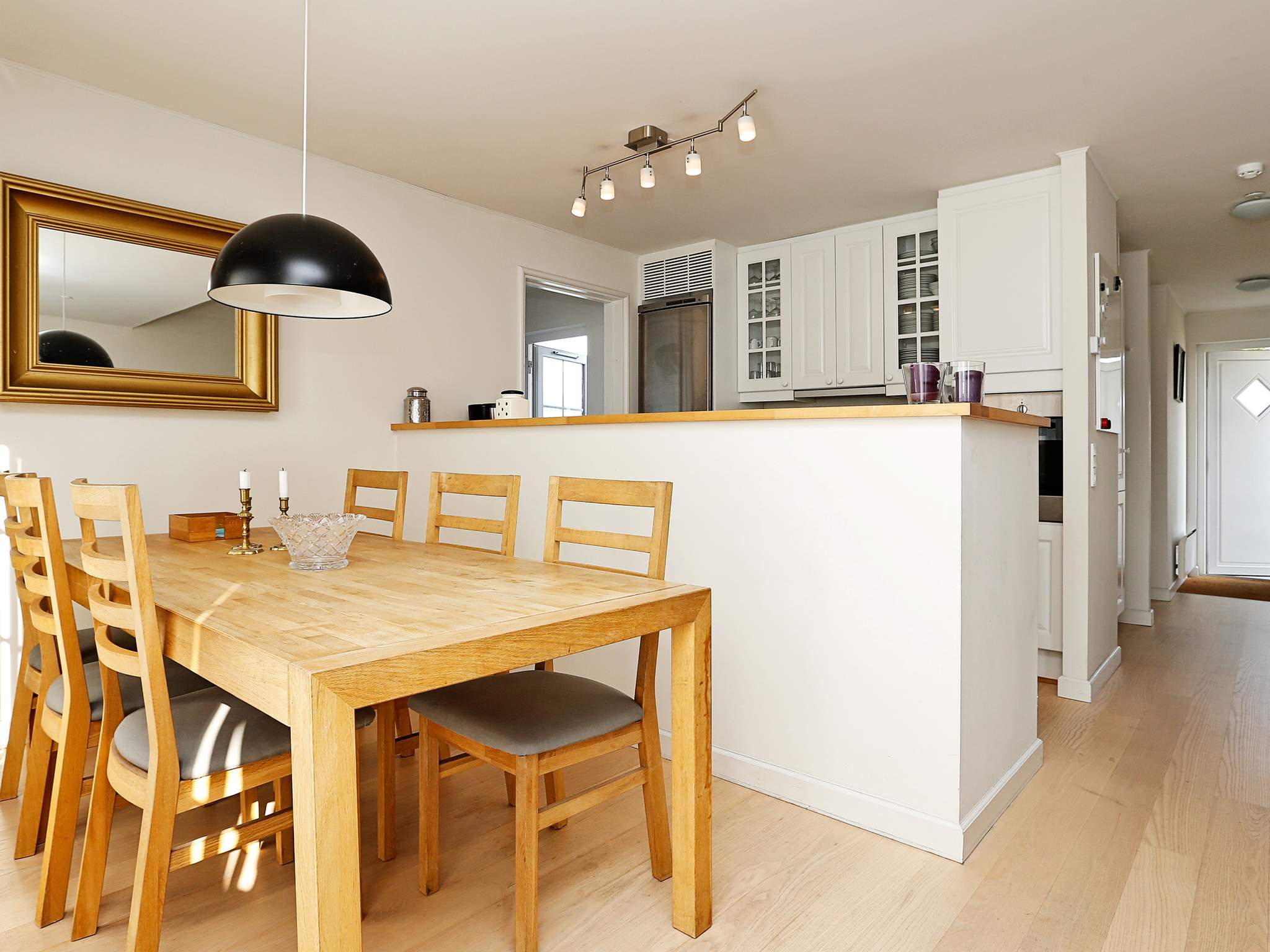 Maison de vacances Rågeleje (124896), Rågeleje, , Seeland Nord, Danemark, image 6