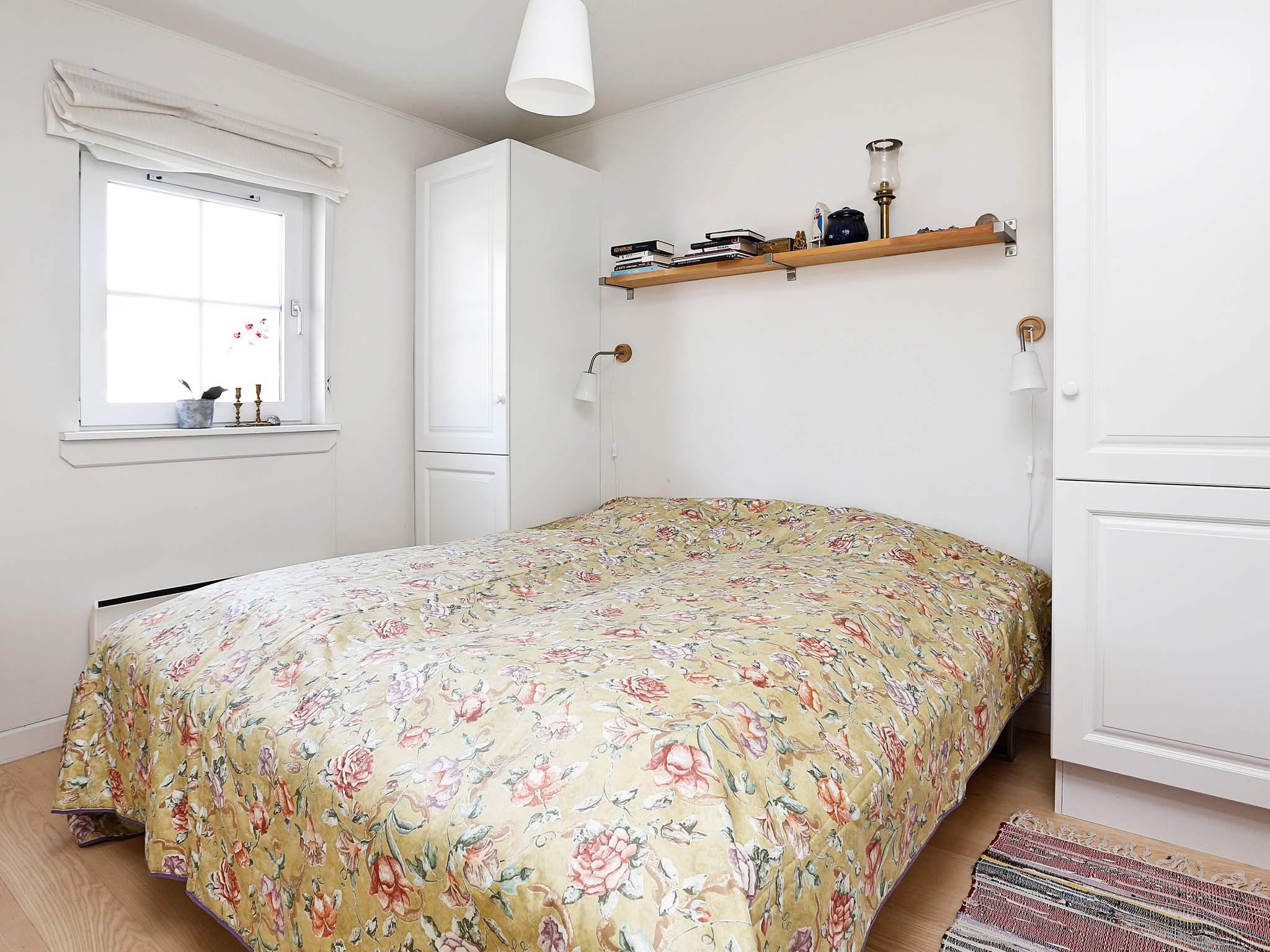 Maison de vacances Rågeleje (124896), Rågeleje, , Seeland Nord, Danemark, image 10