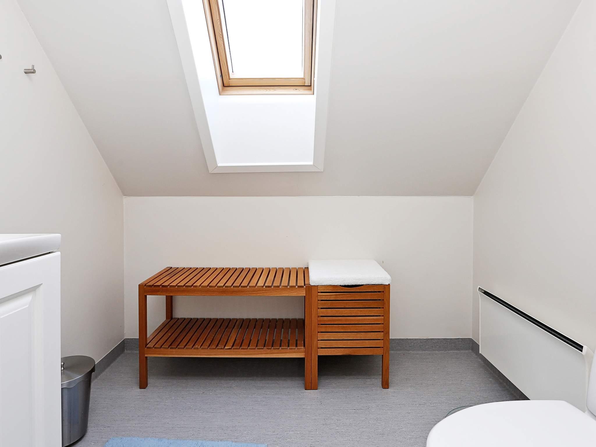 Maison de vacances Rågeleje (124896), Rågeleje, , Seeland Nord, Danemark, image 13