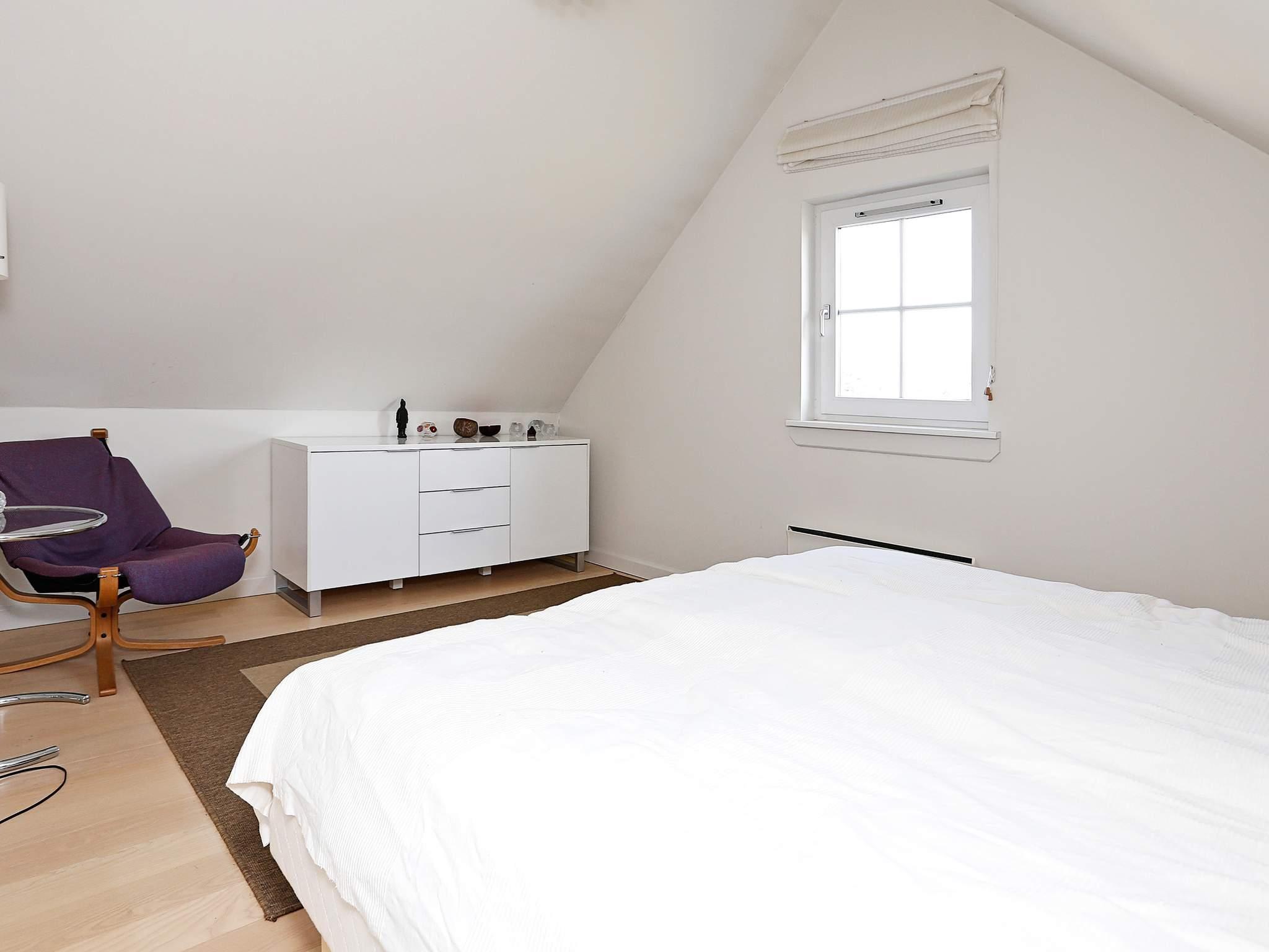 Maison de vacances Rågeleje (124896), Rågeleje, , Seeland Nord, Danemark, image 11